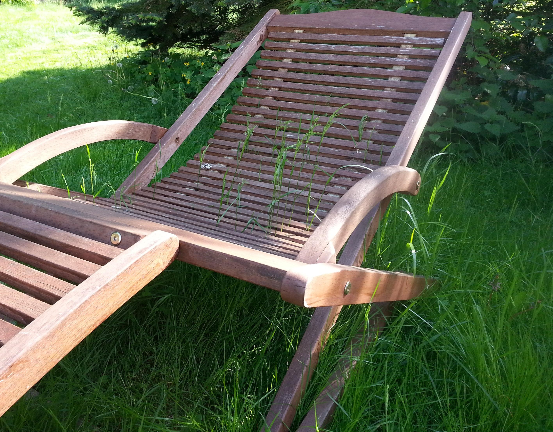 Fotos gratis : mesa, sol, banco, relajarse, relajación, feudal ...