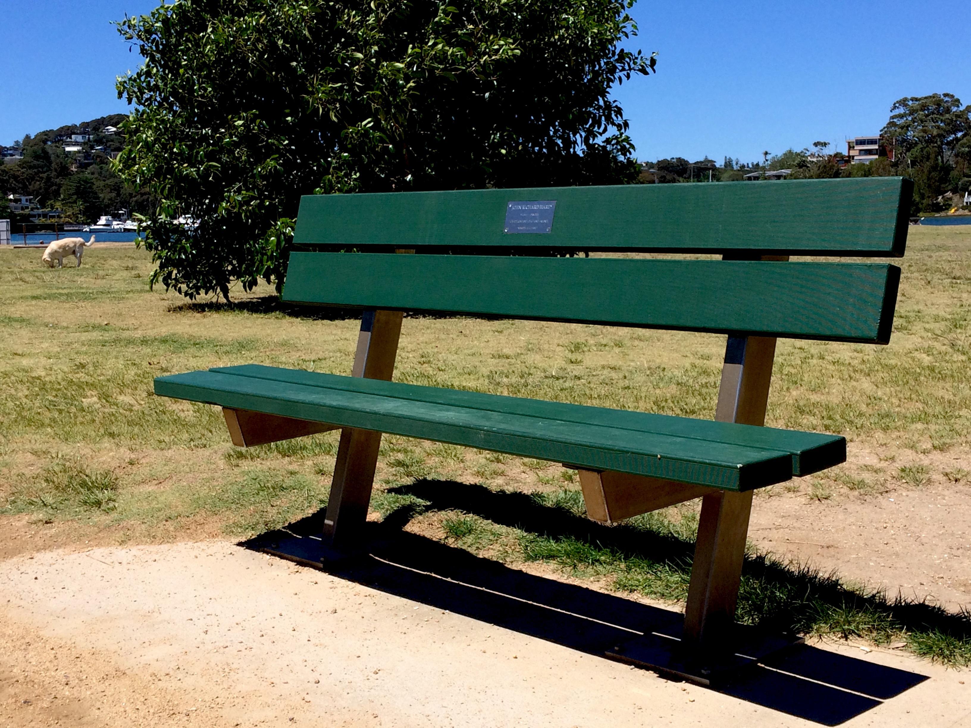 Fotos gratis : mesa, árbol, césped, madera, banco, verano, verde ...
