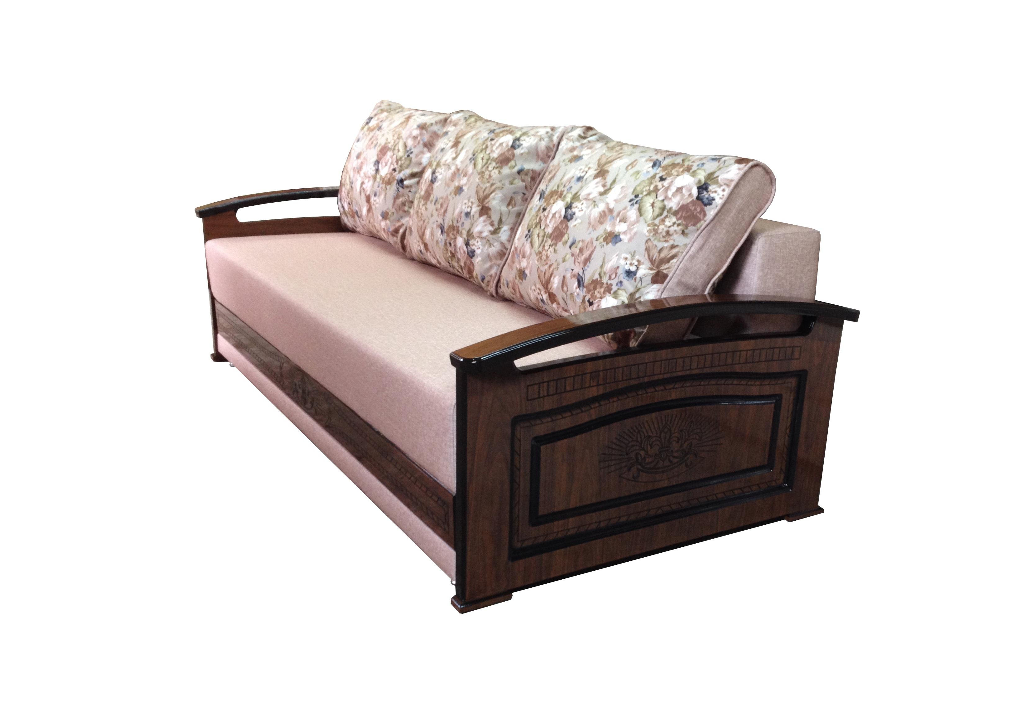 fotos gratis mesa rbol ligero foto patrn mueble sof decoracin flores producto diseo hermosa estilo sencillo brazo plegable haya