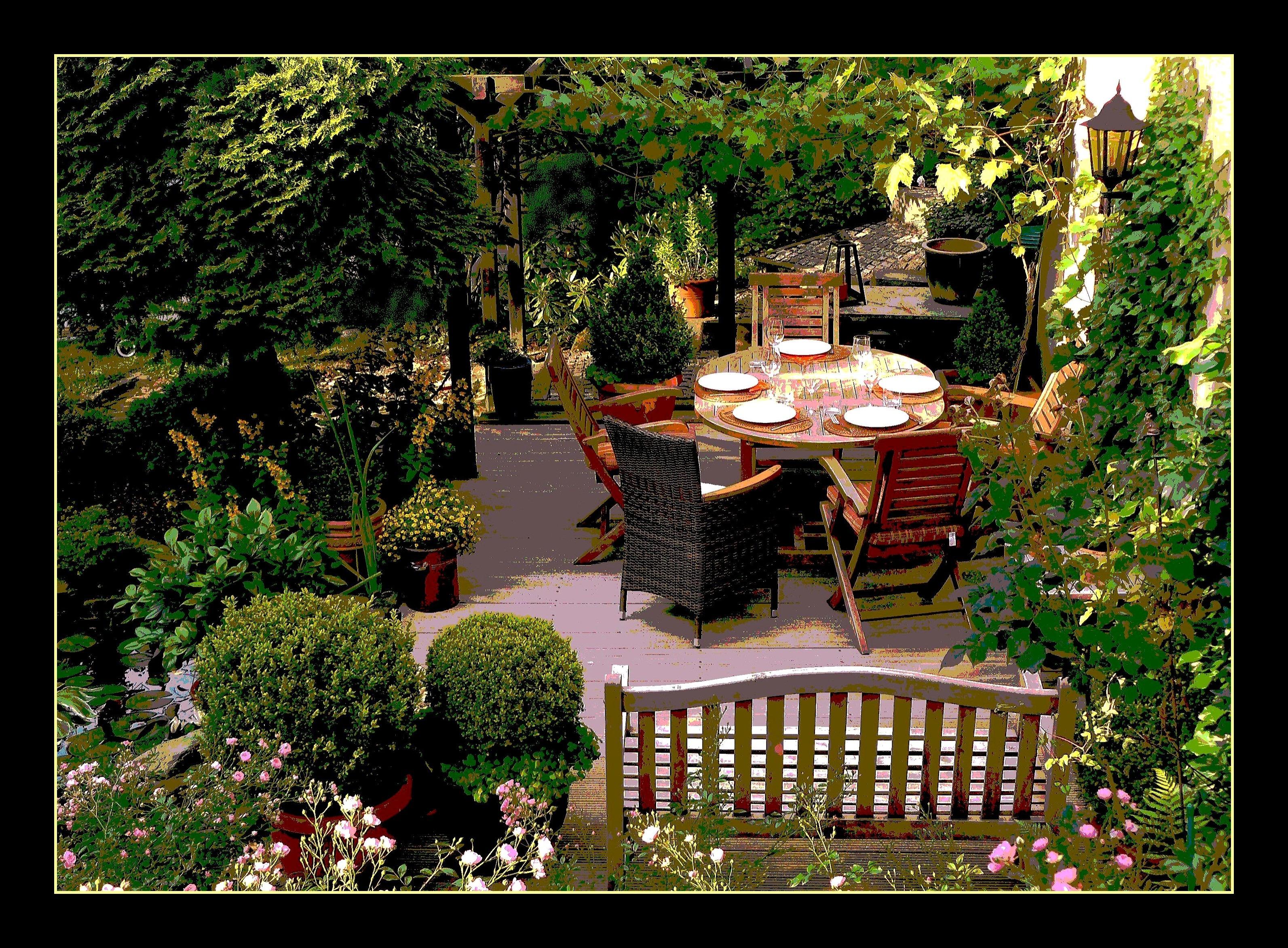Fotos gratis : mesa, árbol, naturaleza, flor, libro, palacio ...