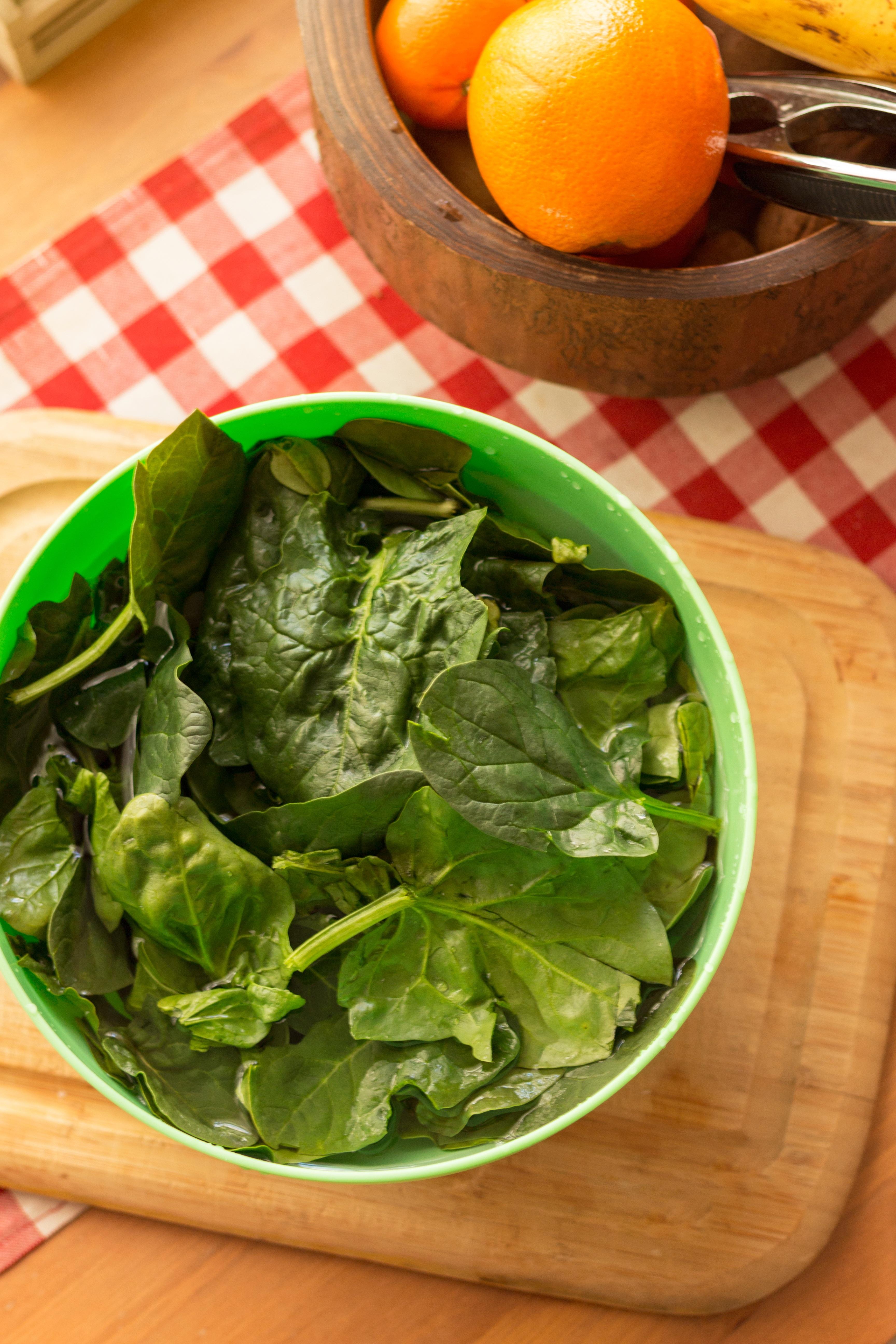 무료 이미지 : 표, 나무, 목재, 과일, 주황색, 요리, 식품, 샐러드 ...