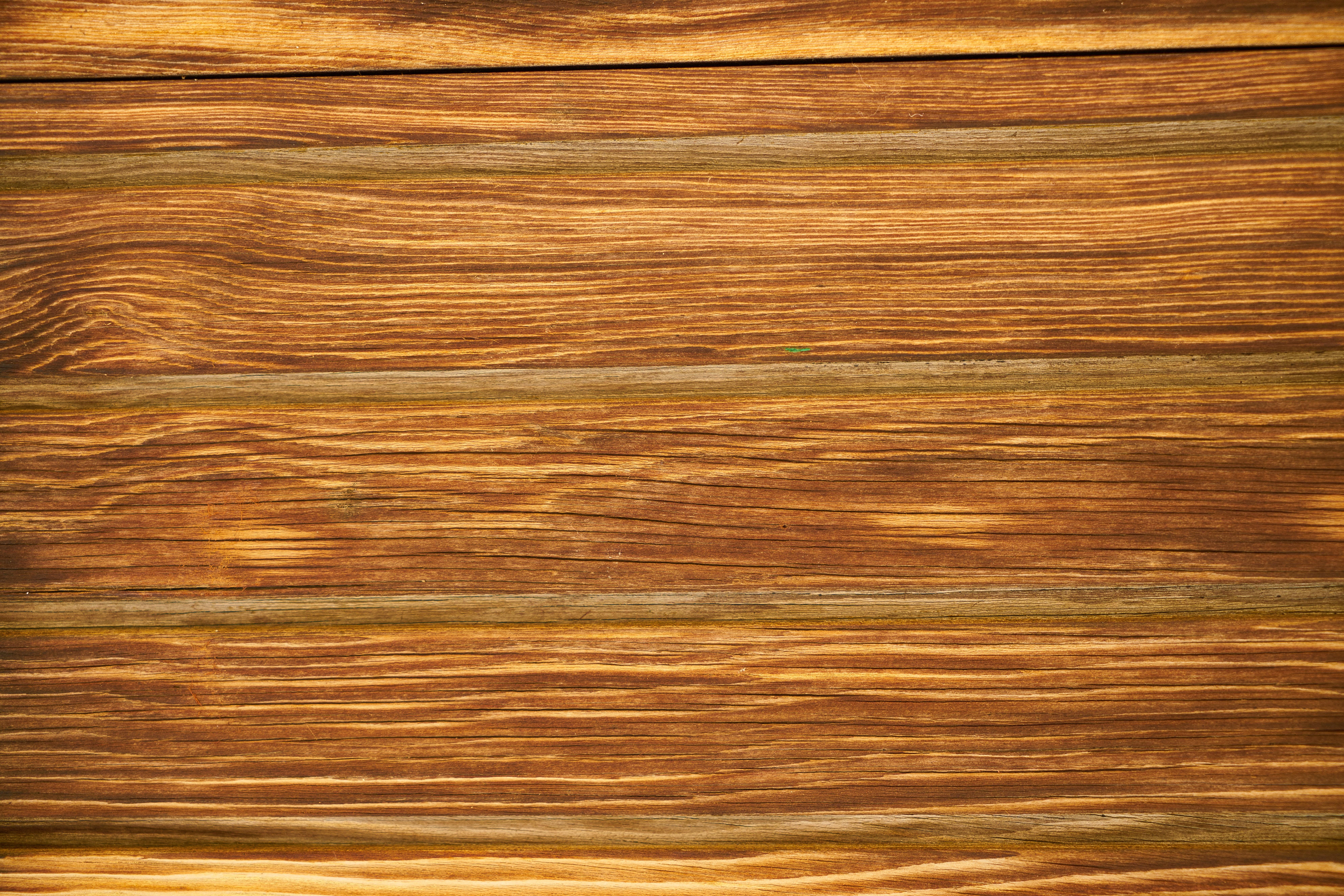 Fotos gratis : mesa, árbol, textura, piso, antiguo, patrón, macro ...