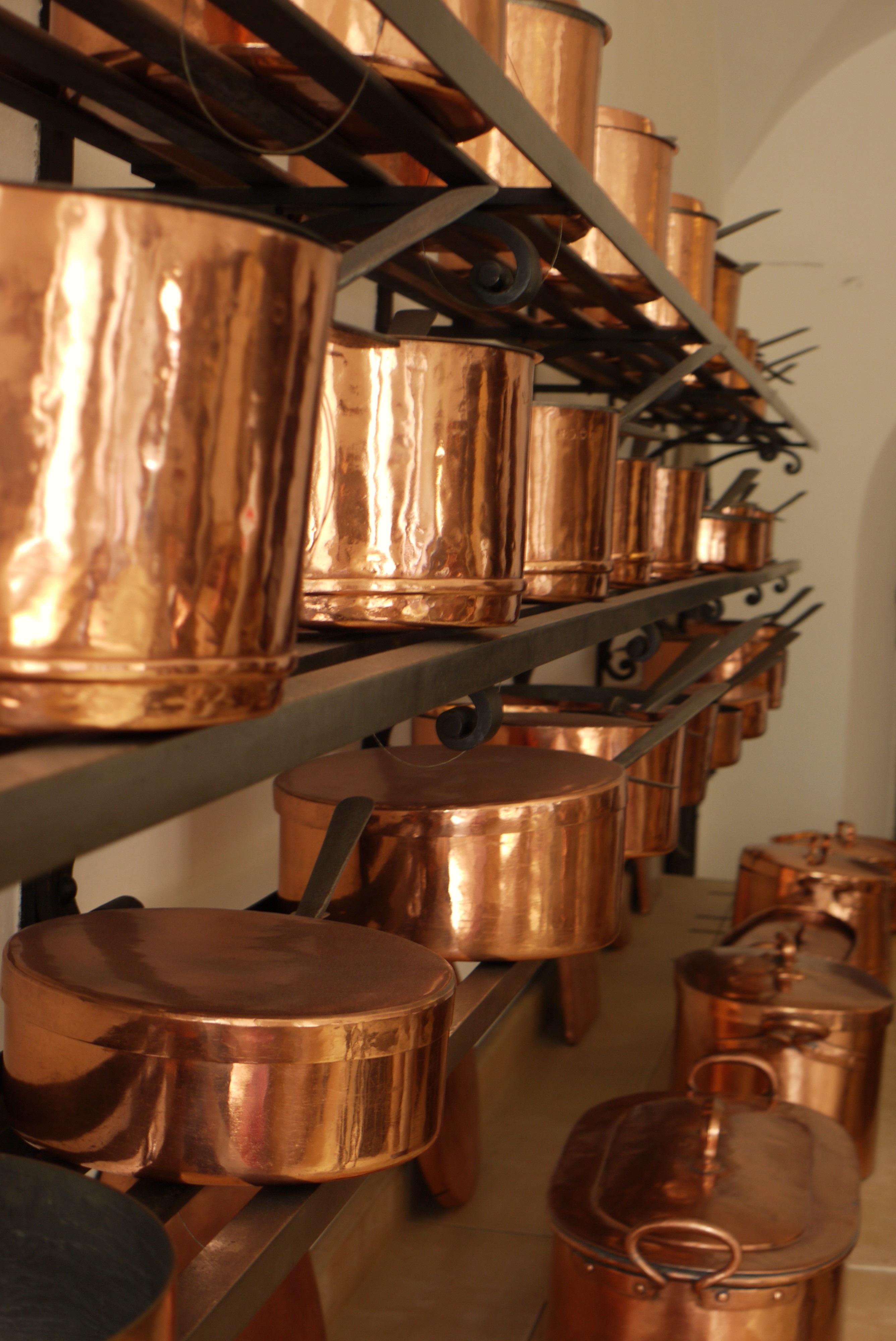 Bildet Bord Redskap Tre Retro Restaurant Bar