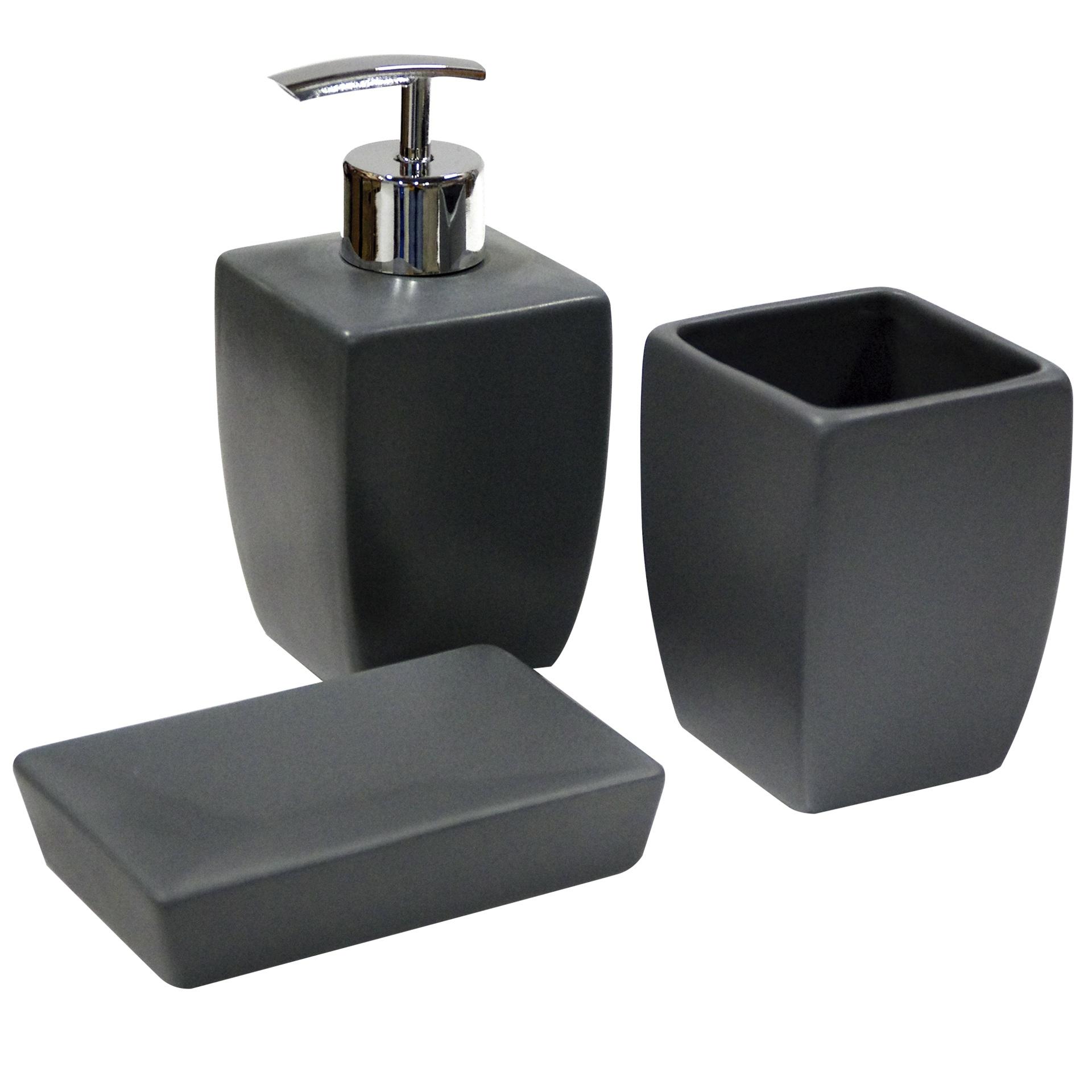 Meuble Salle De Bain Acheter ~ images gratuites table vase d coration vier meubles salle de