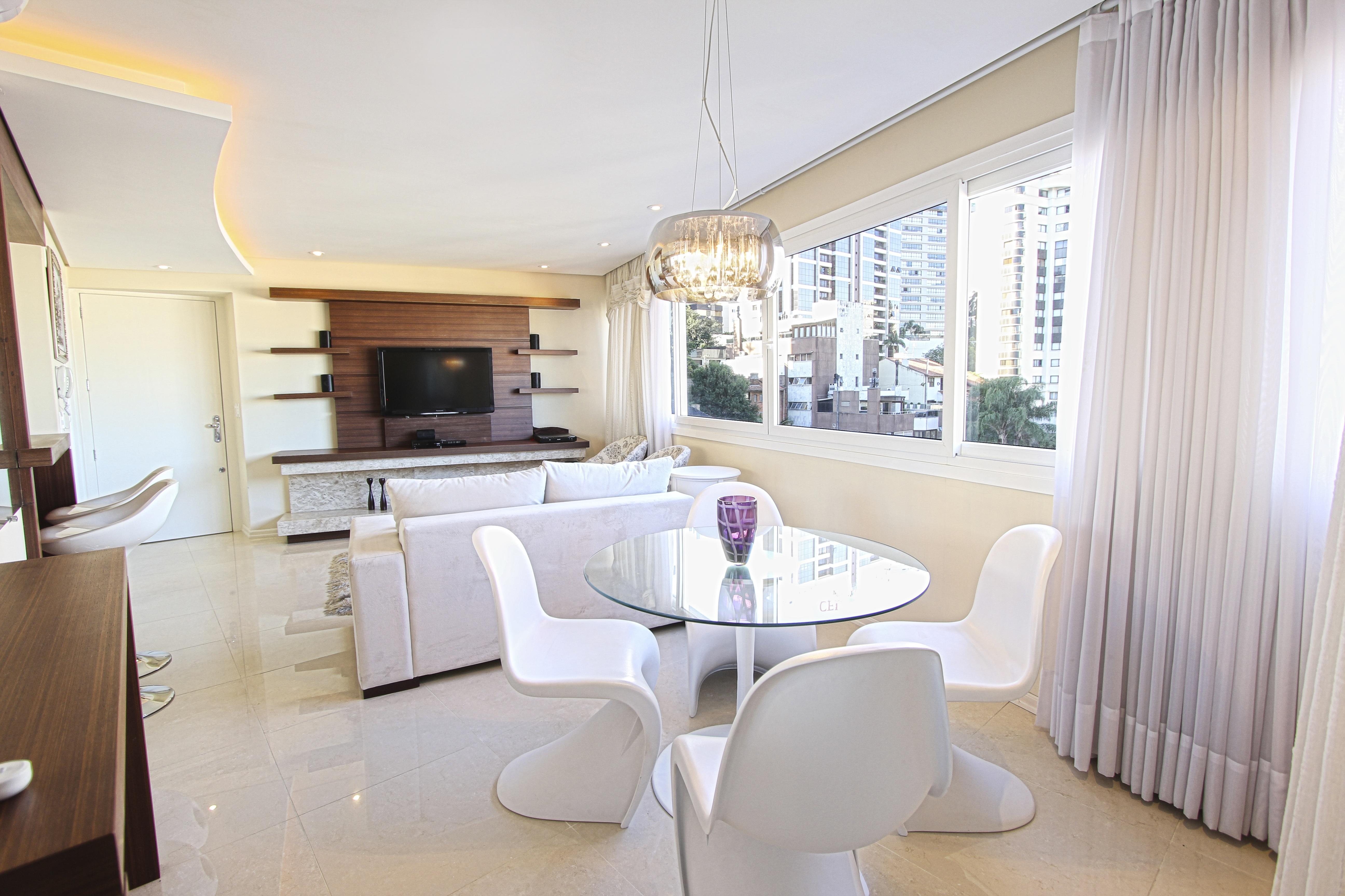 Free Images : villa, floor, home, decoration, cottage, property ...