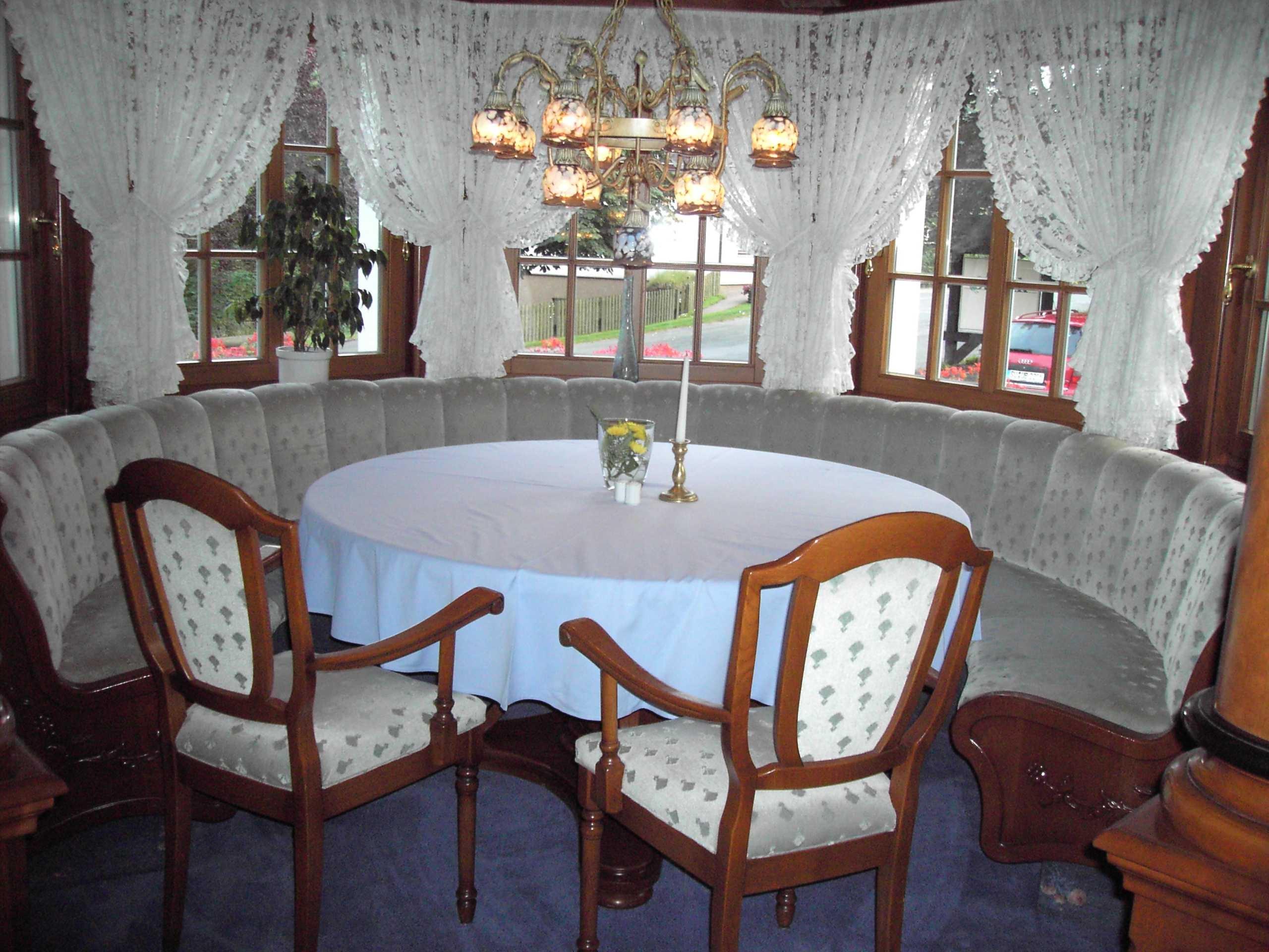 fotos gratis mesa villa palacio restaurante cabaa acogedor propiedad sala mueble habitacin diseo de interiores casa de campo inmuebles