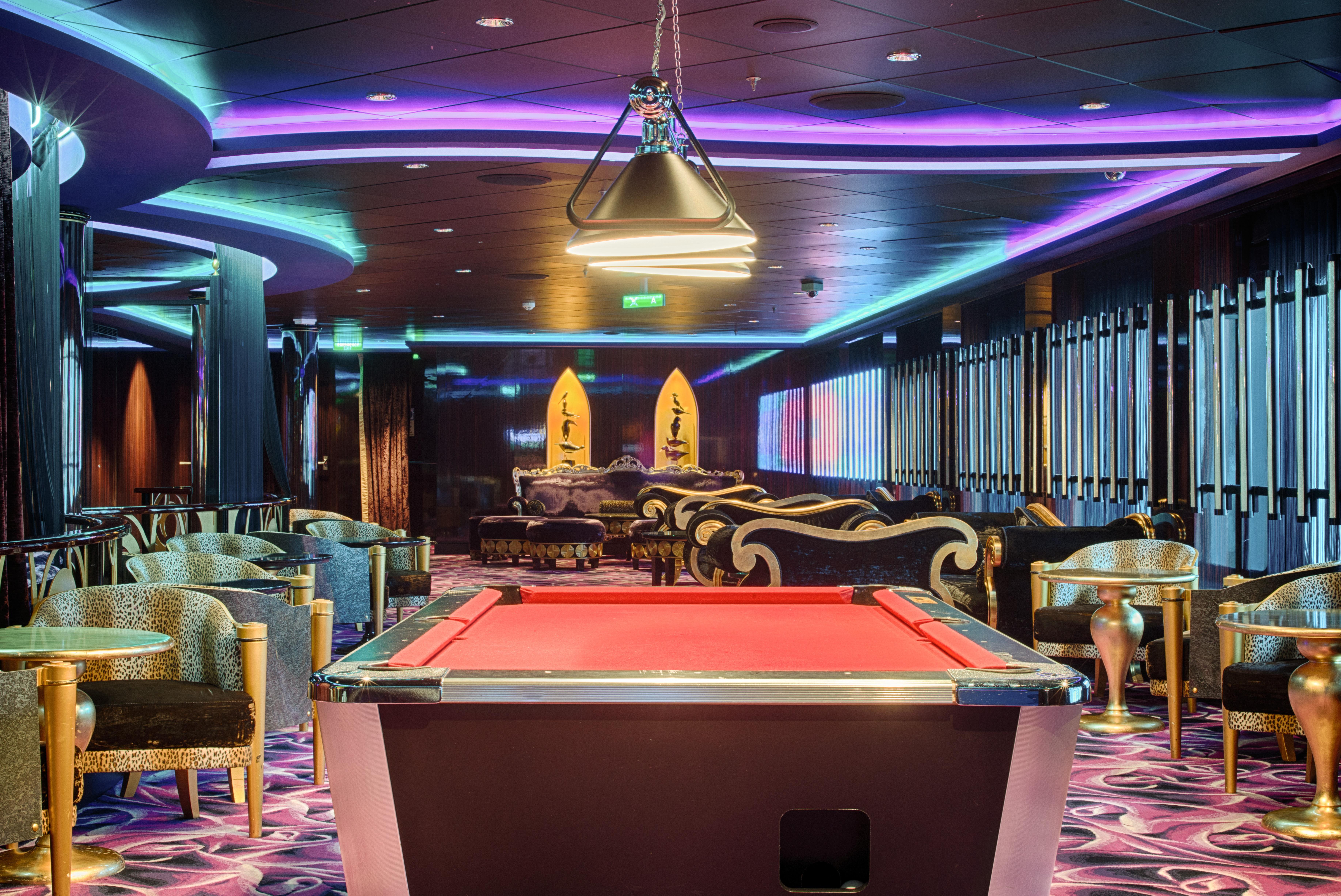 Fotos gratis mesa vendimia juego Retro restaurante piscina