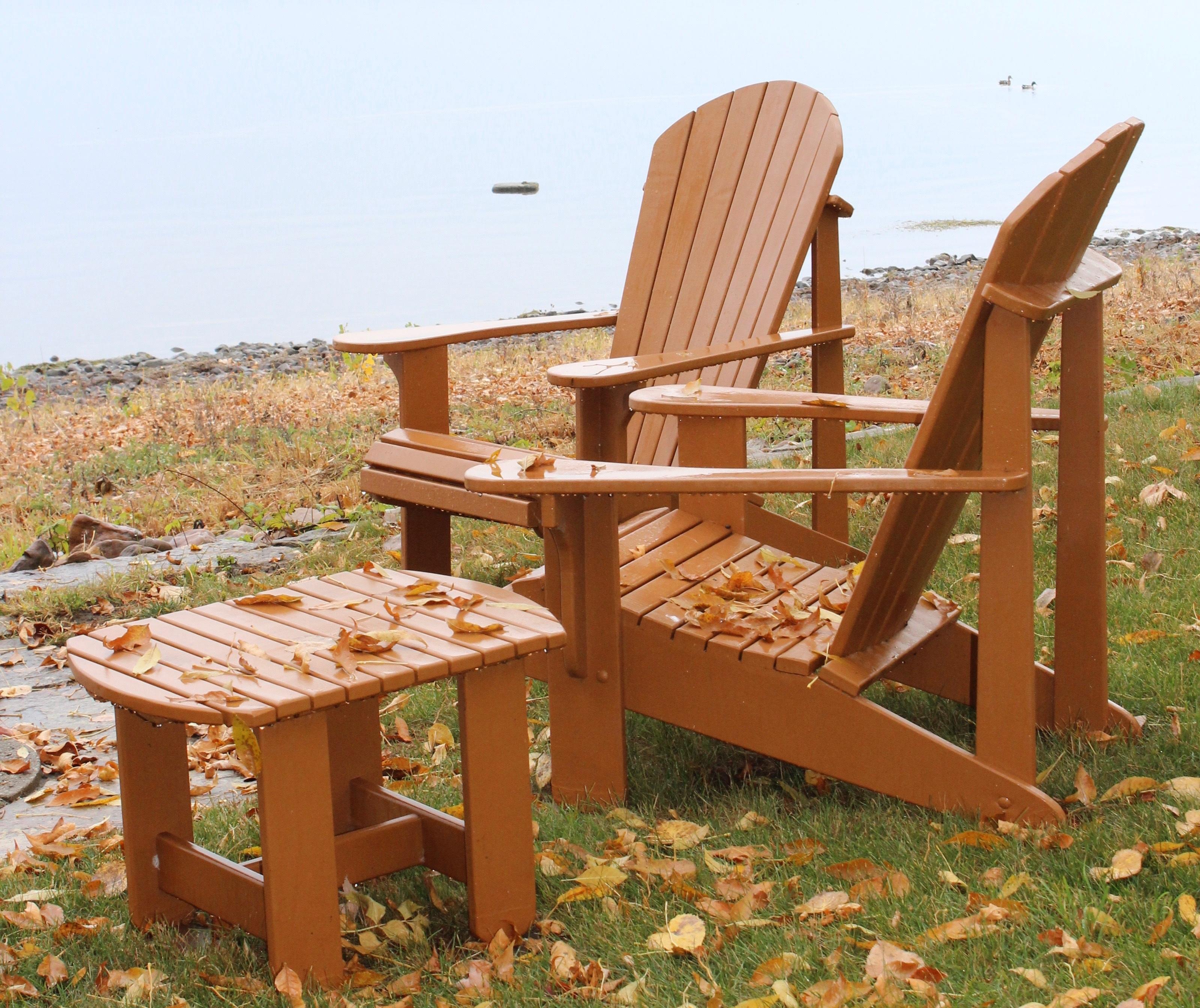 Tabelle Wasser Holz Bank Sessel Möbel Entspannung Spielplatz  Outdoor Spielgeräte