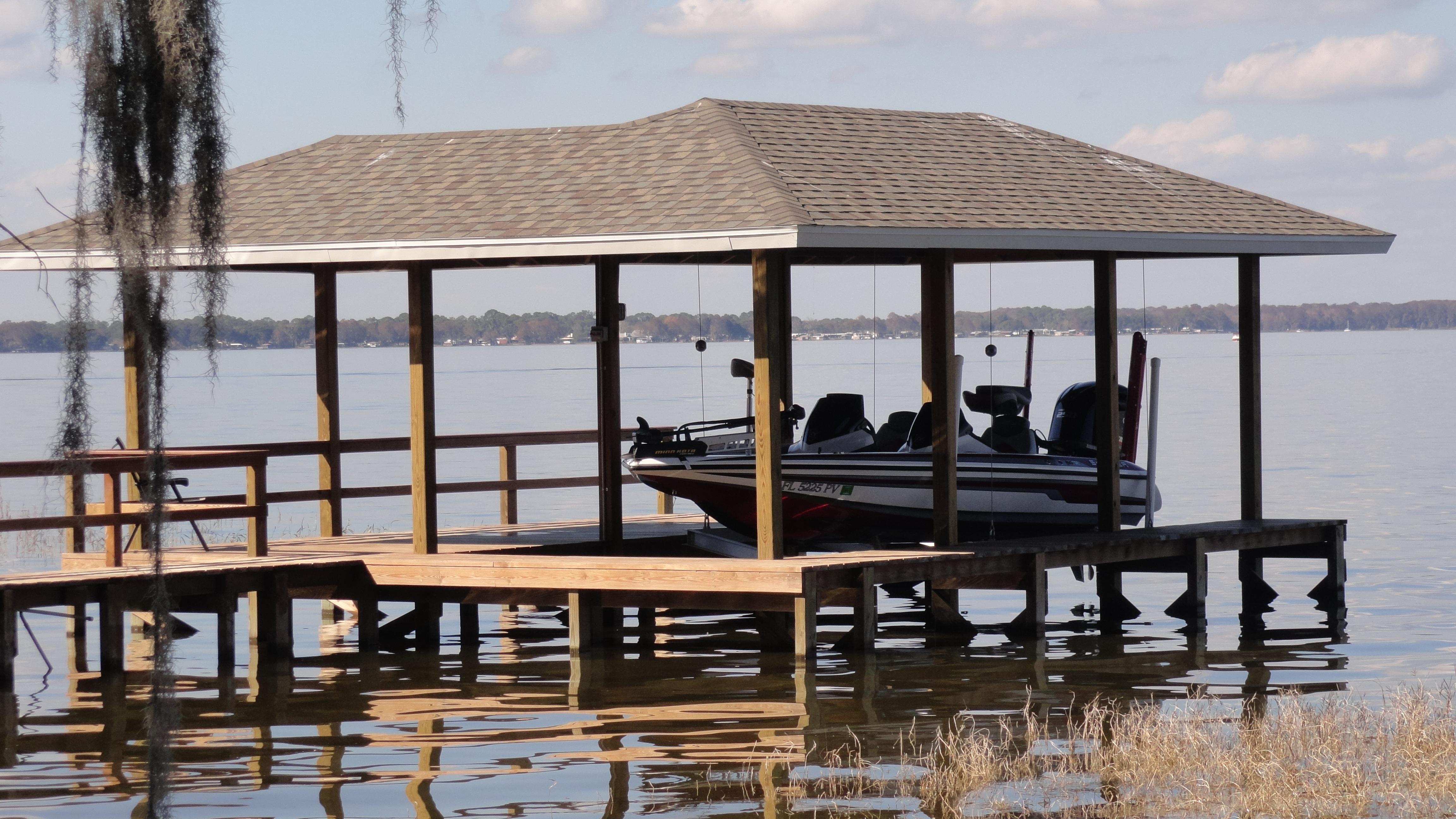 Table Water Wood Boat Lake Pier Transportation Cottage Gazebo Port Furniture  Maritime Outdoor Structure Boat Dock