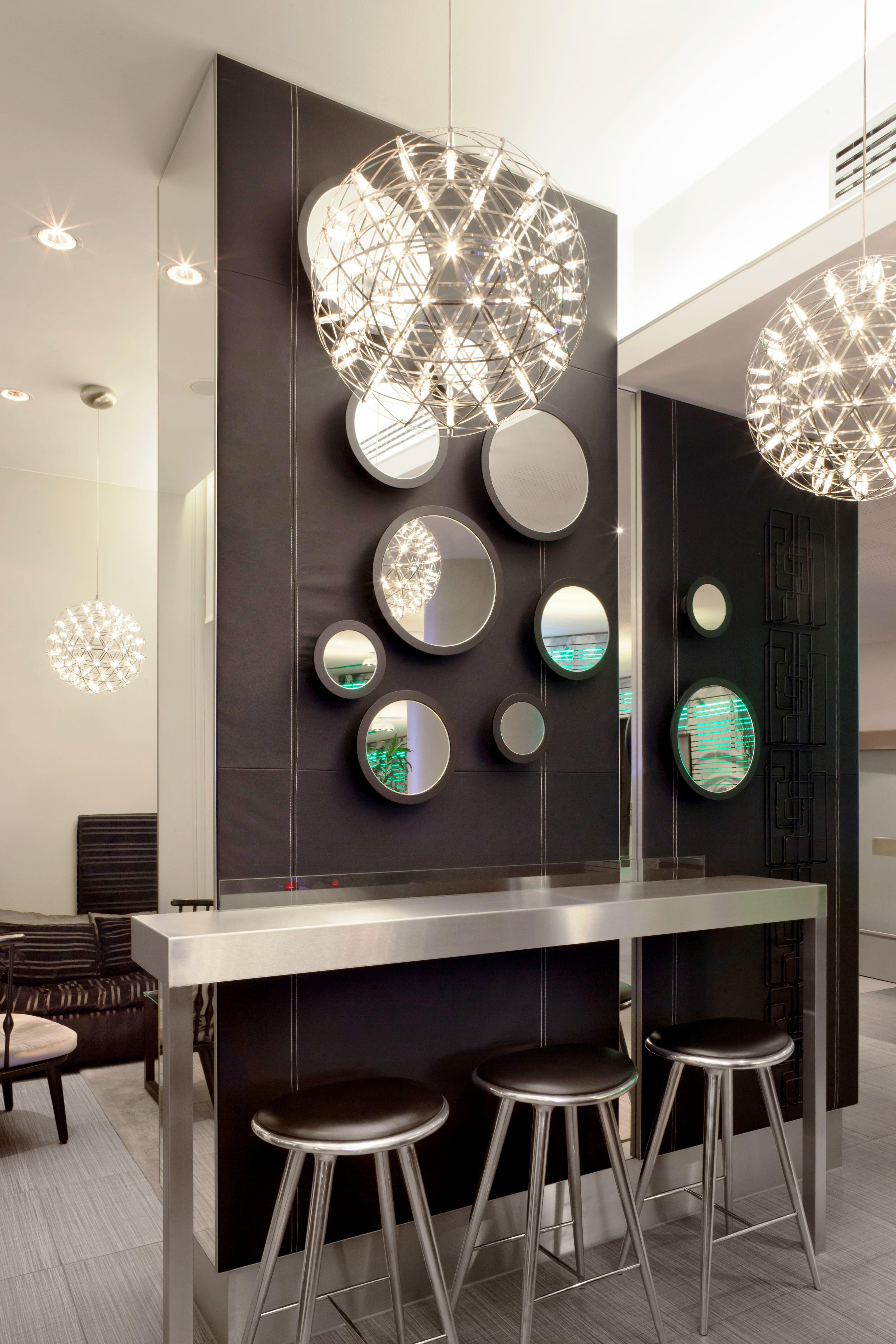 Tabelle Weiss Stadt Decke Wohnzimmer Mbel Zimmer Beleuchtung Modern Innenarchitektur Hauptstadt Entwurf Hotel Leuchte Berlin Alexanderplatz