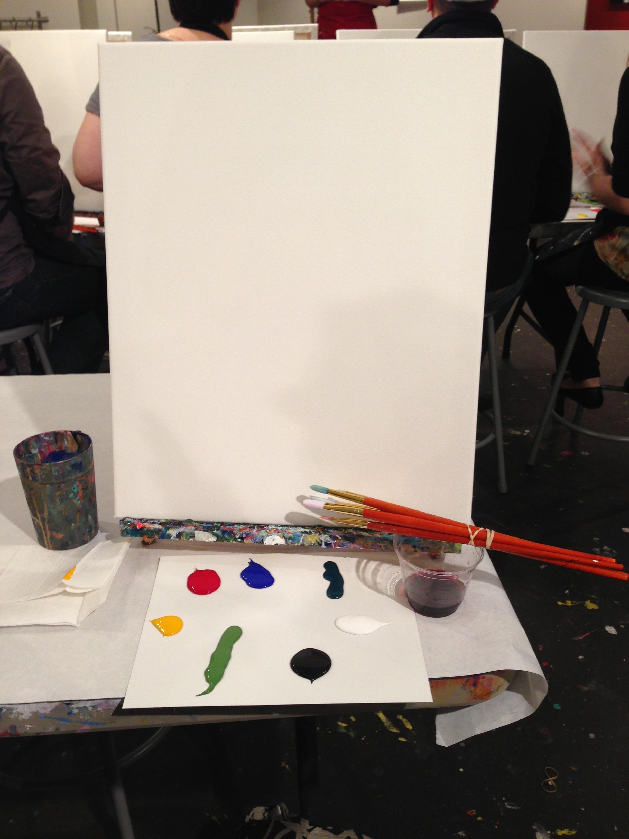 Kostenlose foto : Tabelle, Weiß, reinigen, leer, Malerei, Anfang ...