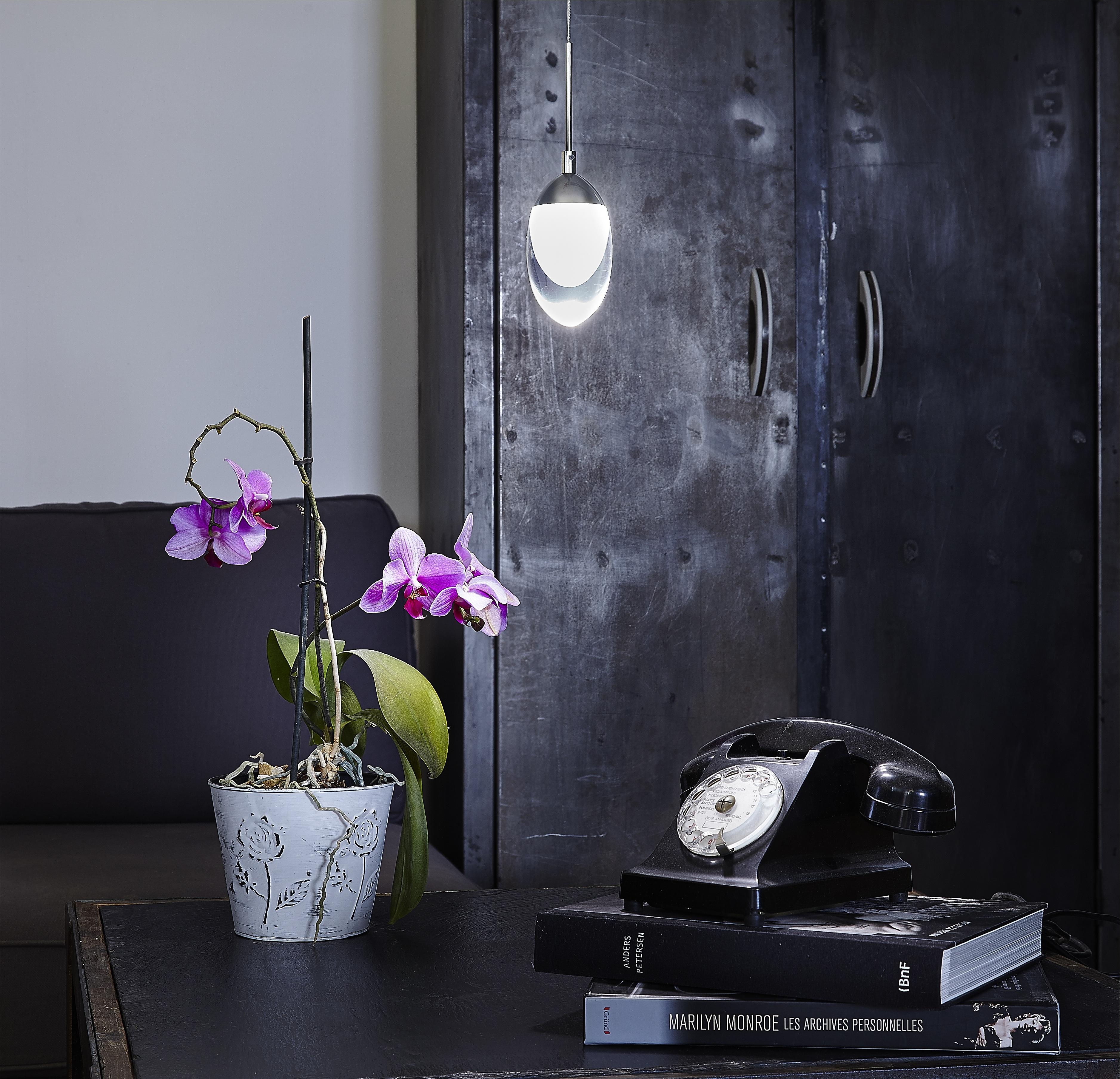 Gambar Meja Putih Bunga Pedalaman Telepon Rak Ruang Keluarga