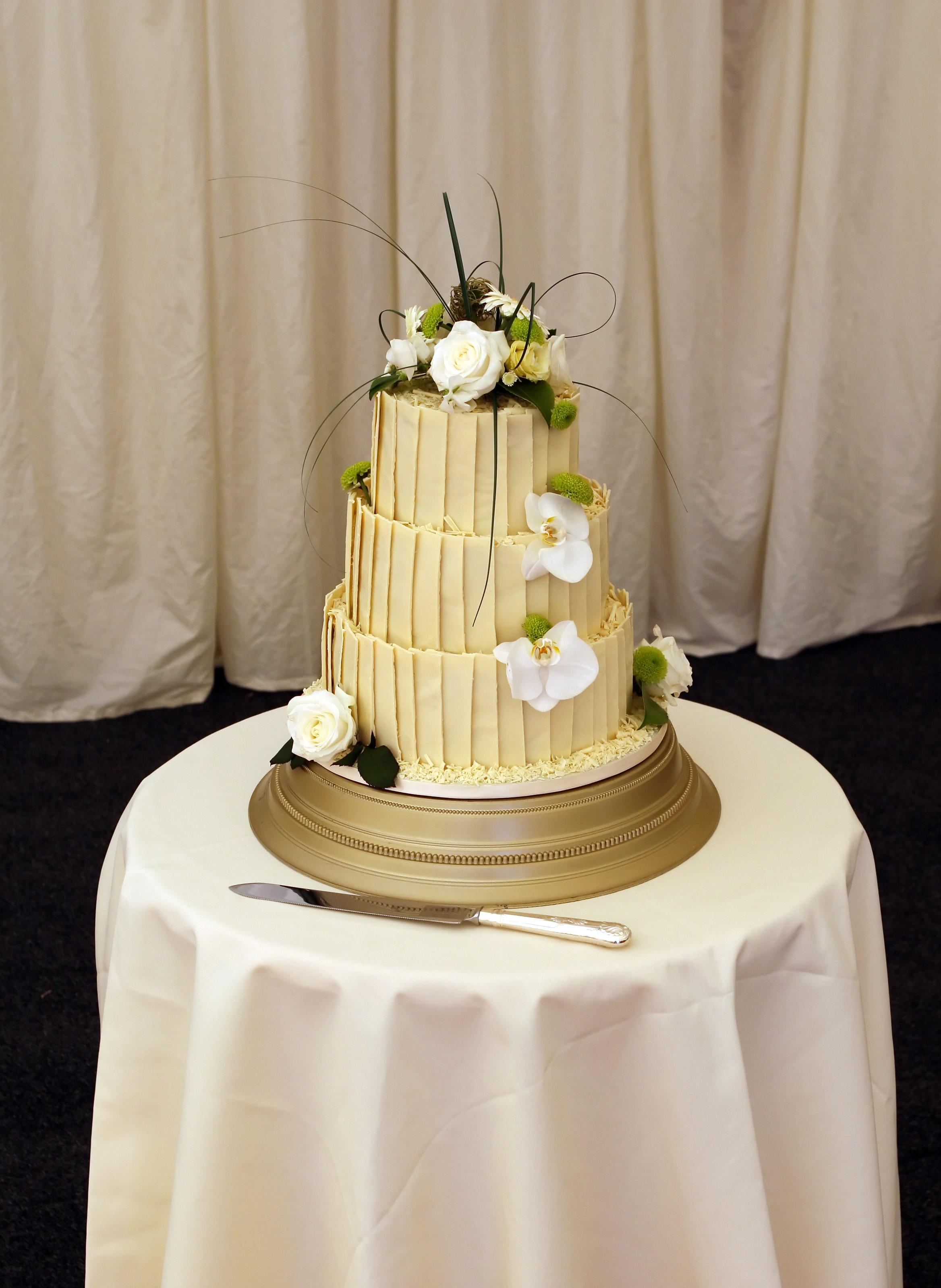 Free Images : table, white, flower, summer, celebration, food ...