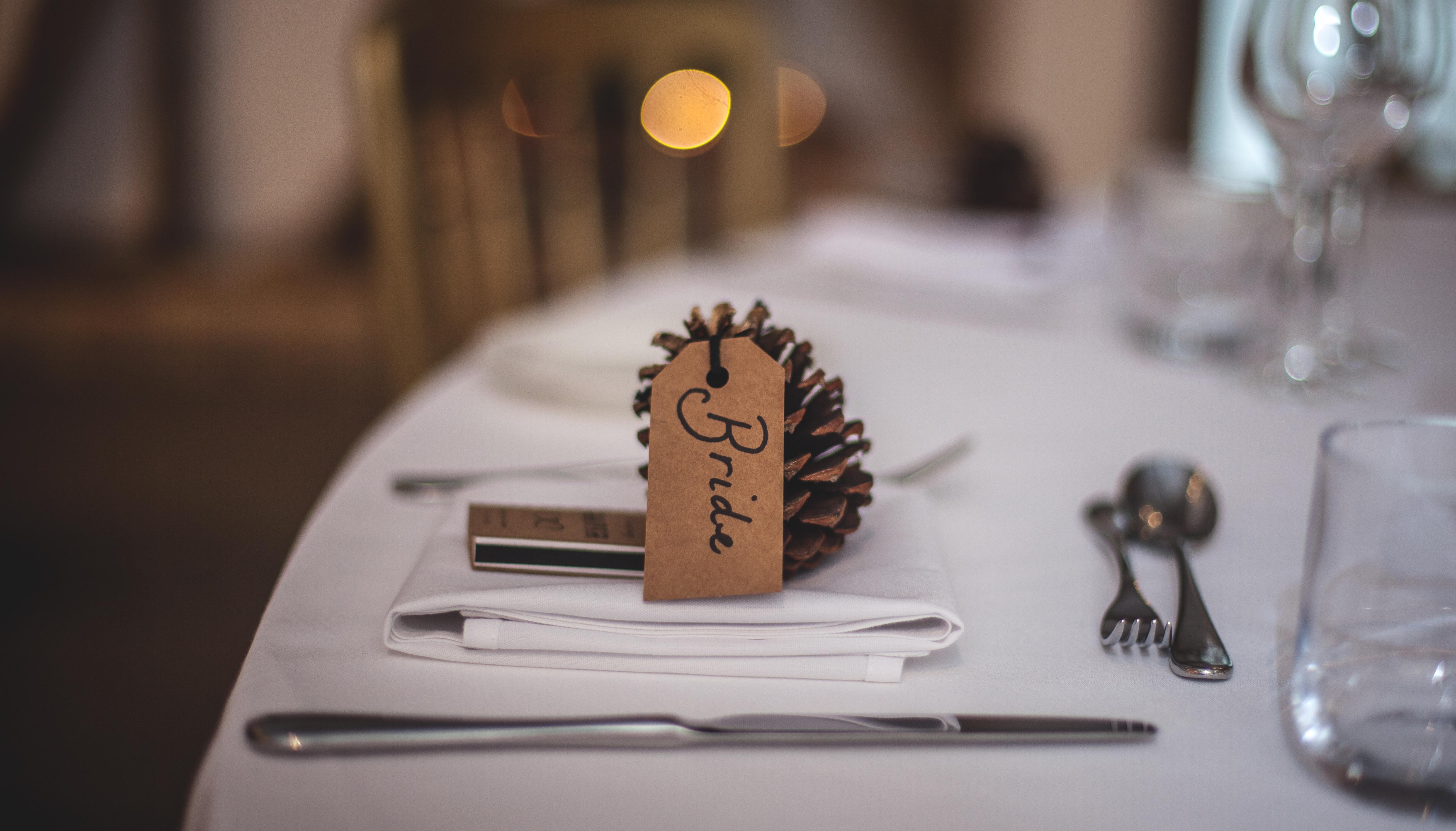 table white glass restaurant linen lighting wedding tableware design table setting event reserved wedding reception & Free Images : white glass restaurant linen lighting tableware ...