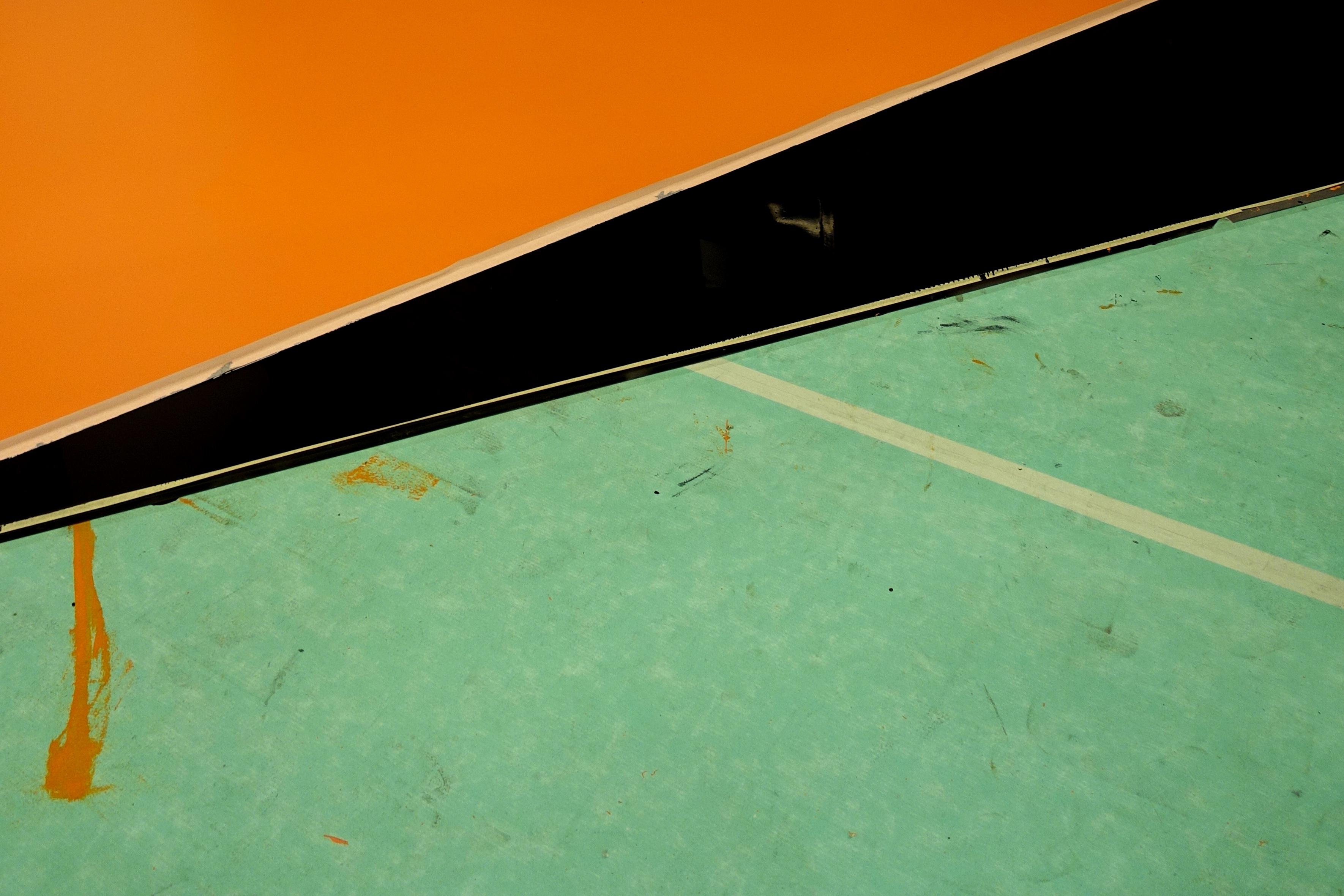 Ordentlich Kostenlose foto : Tabelle, Flügel, abstrakt, Struktur, Holz, Stock  GO07