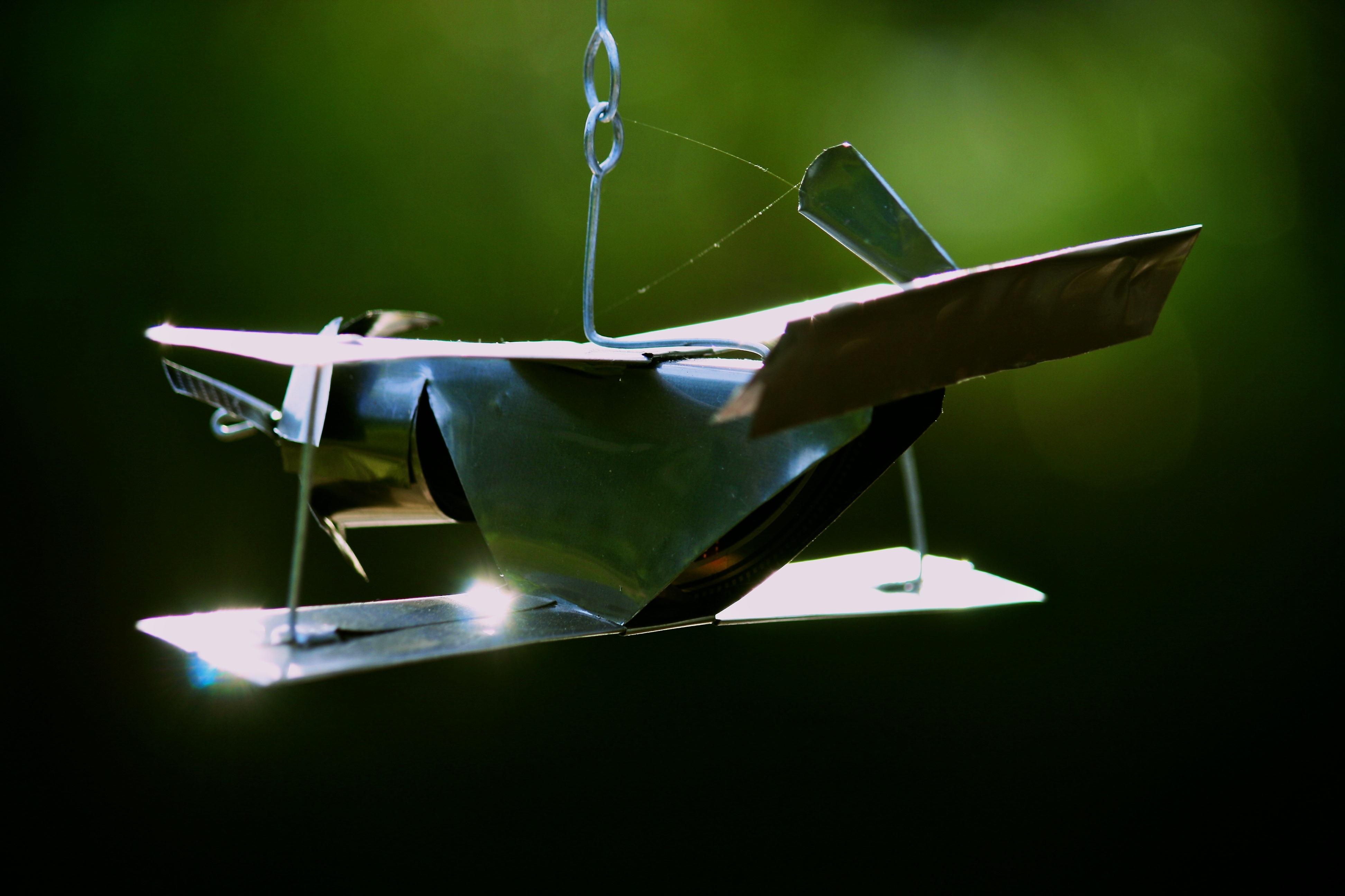 Fotos Gratis Mesa Ala Silla Avi N Aeronave Verde Veh Culo  # Muebles Hojalata