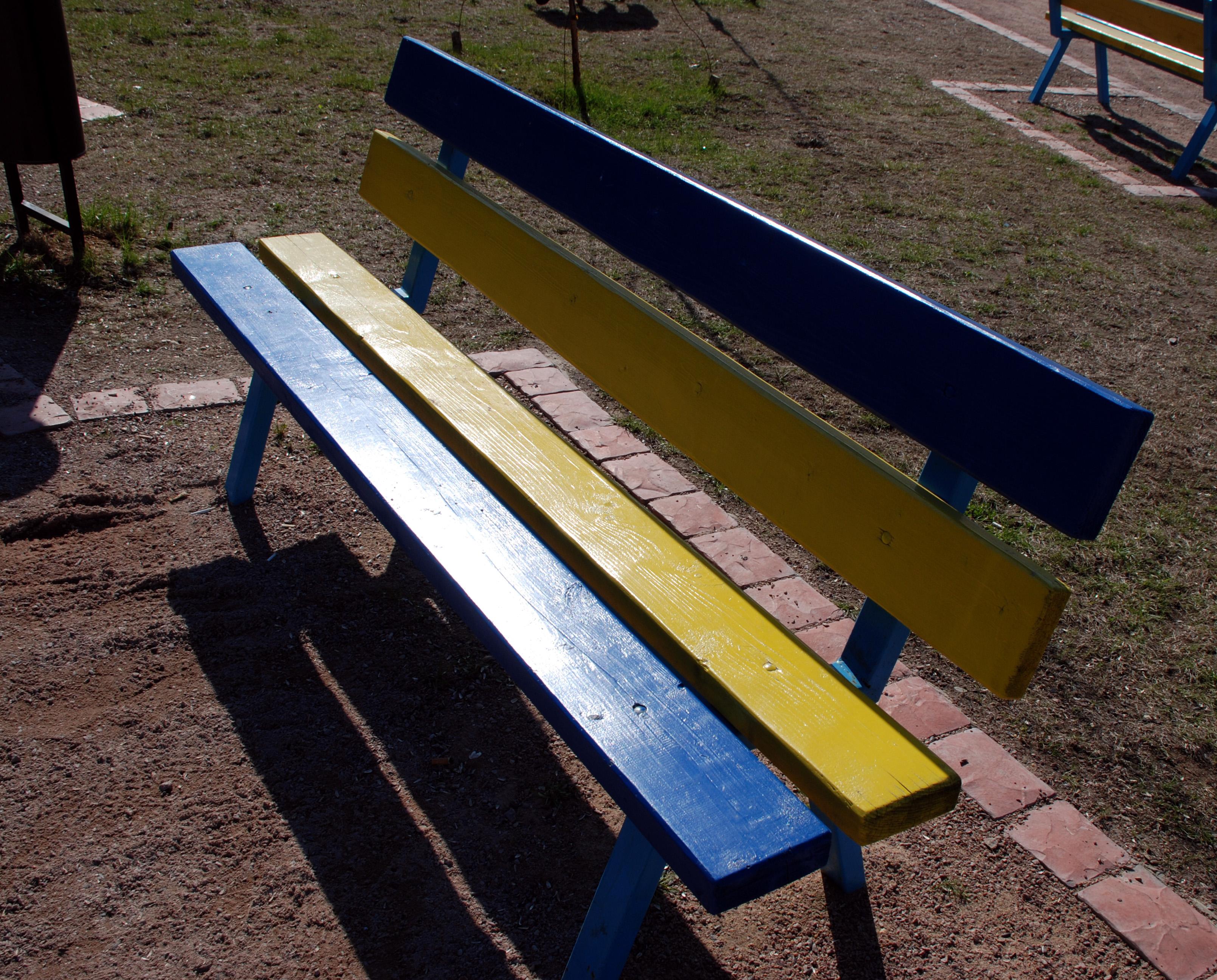 Fotos gratis : mesa, ala, madera, banco, ciudad, Nikon, mueble ...