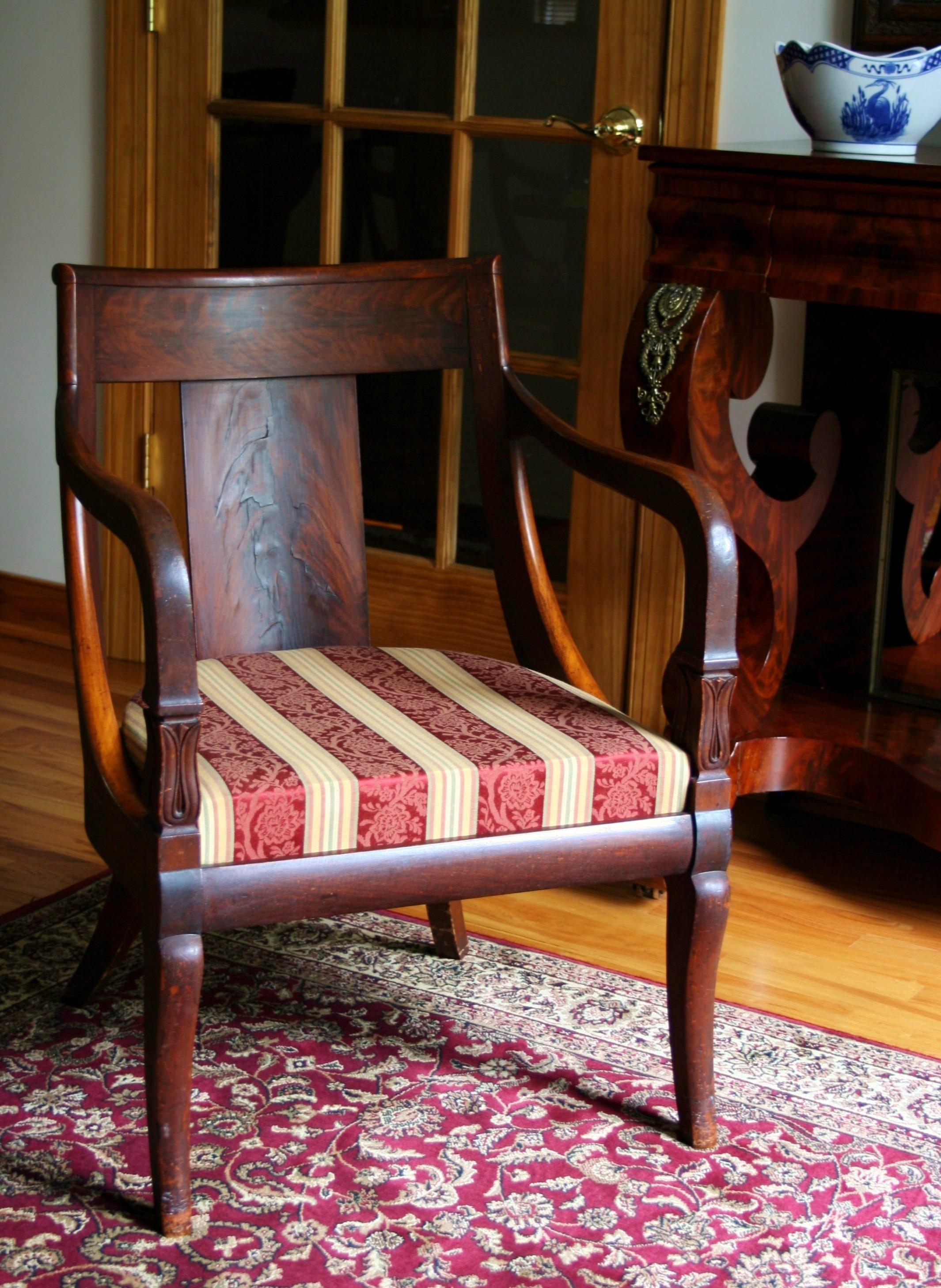 Images Gratuites : table, bois, antique, chaise, siège, salon ...
