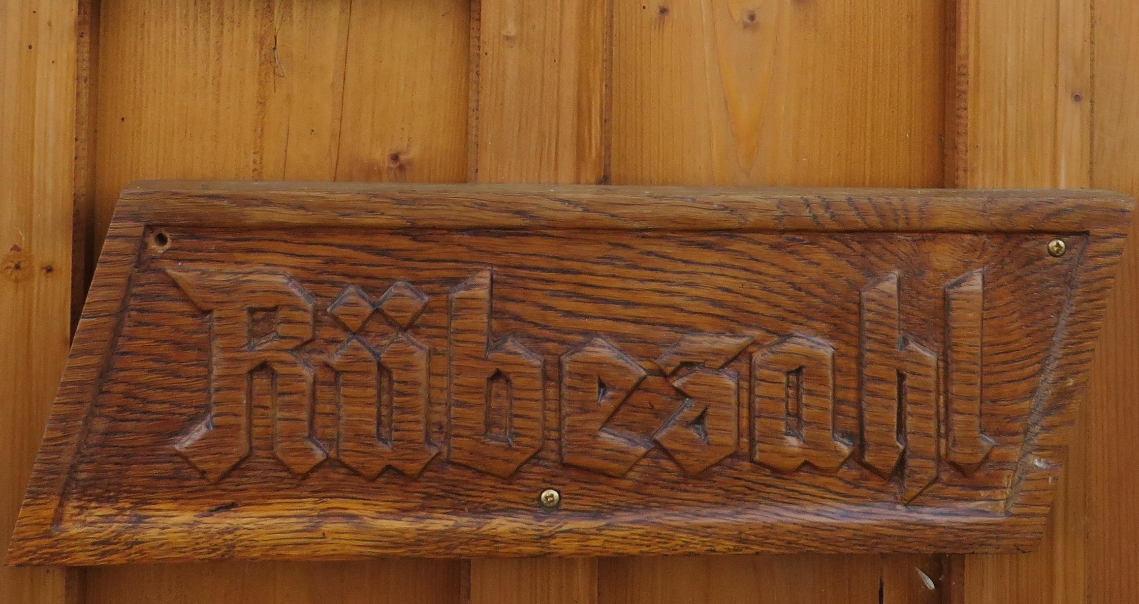 Fotos Gratis Mesa Antiguo Mueble Pecho Producto Madera Dura  # Muebles Cuento De Hadas
