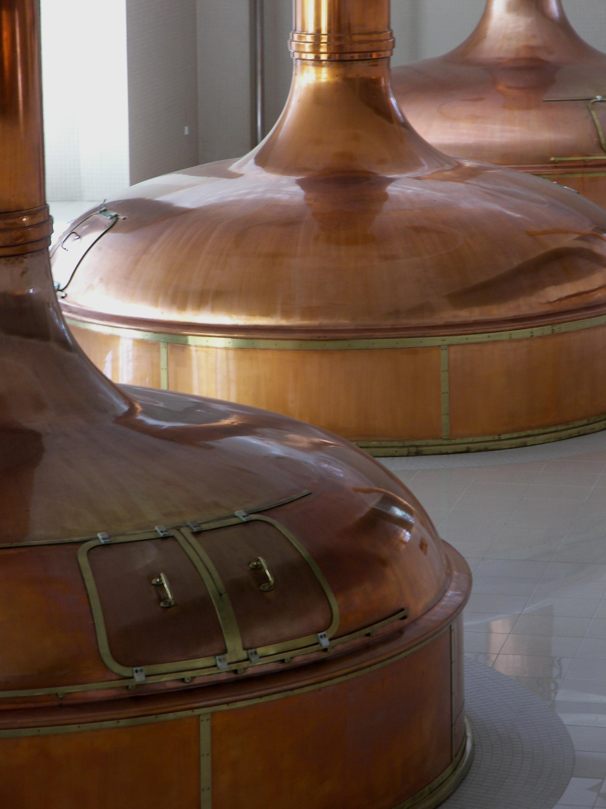 Kupfer Möbel kostenlose foto tabelle holz antiquität glas möbel bier