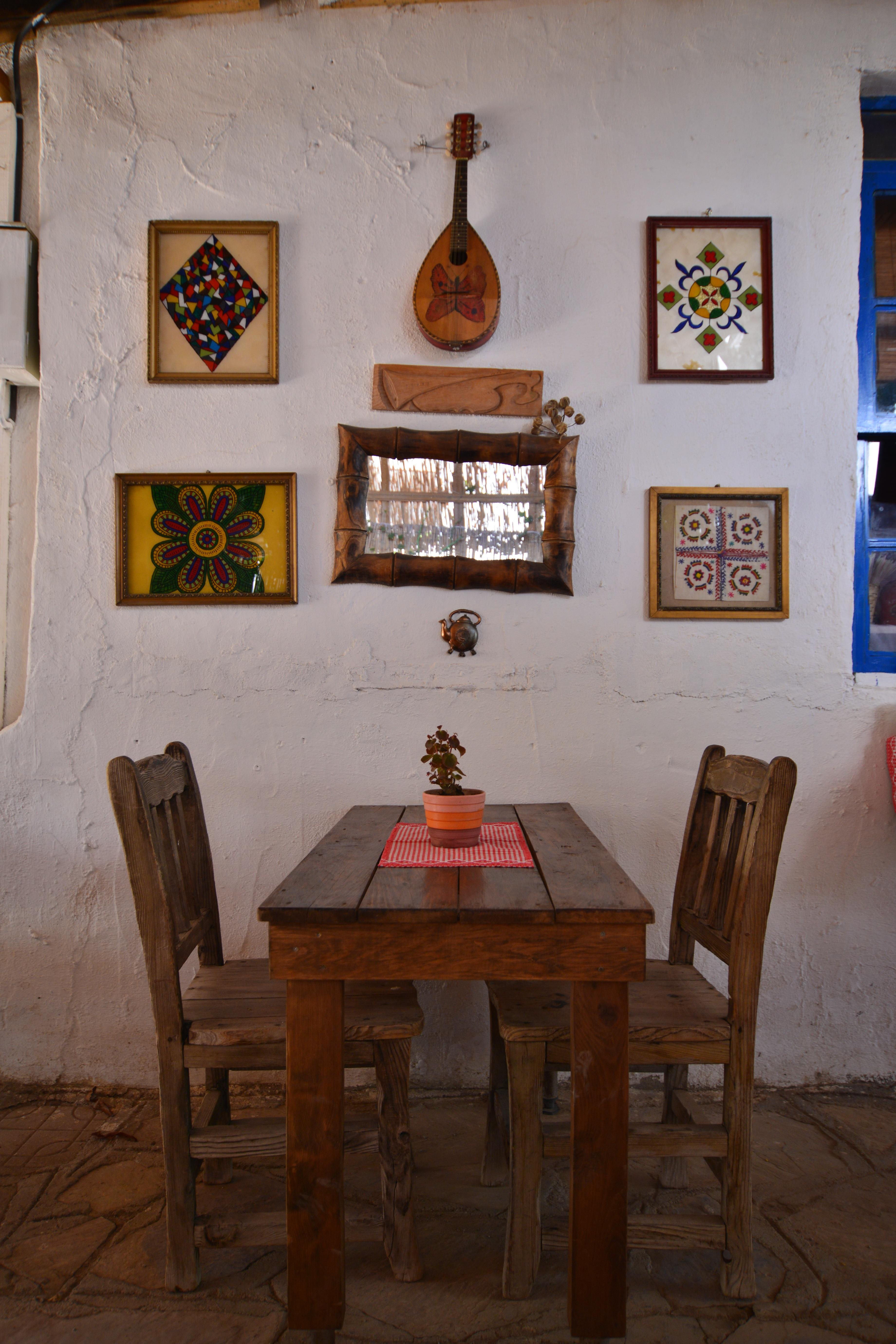 Ingyenes képek : asztal, faipari, antik, ház, szék, ablak, étterem ...