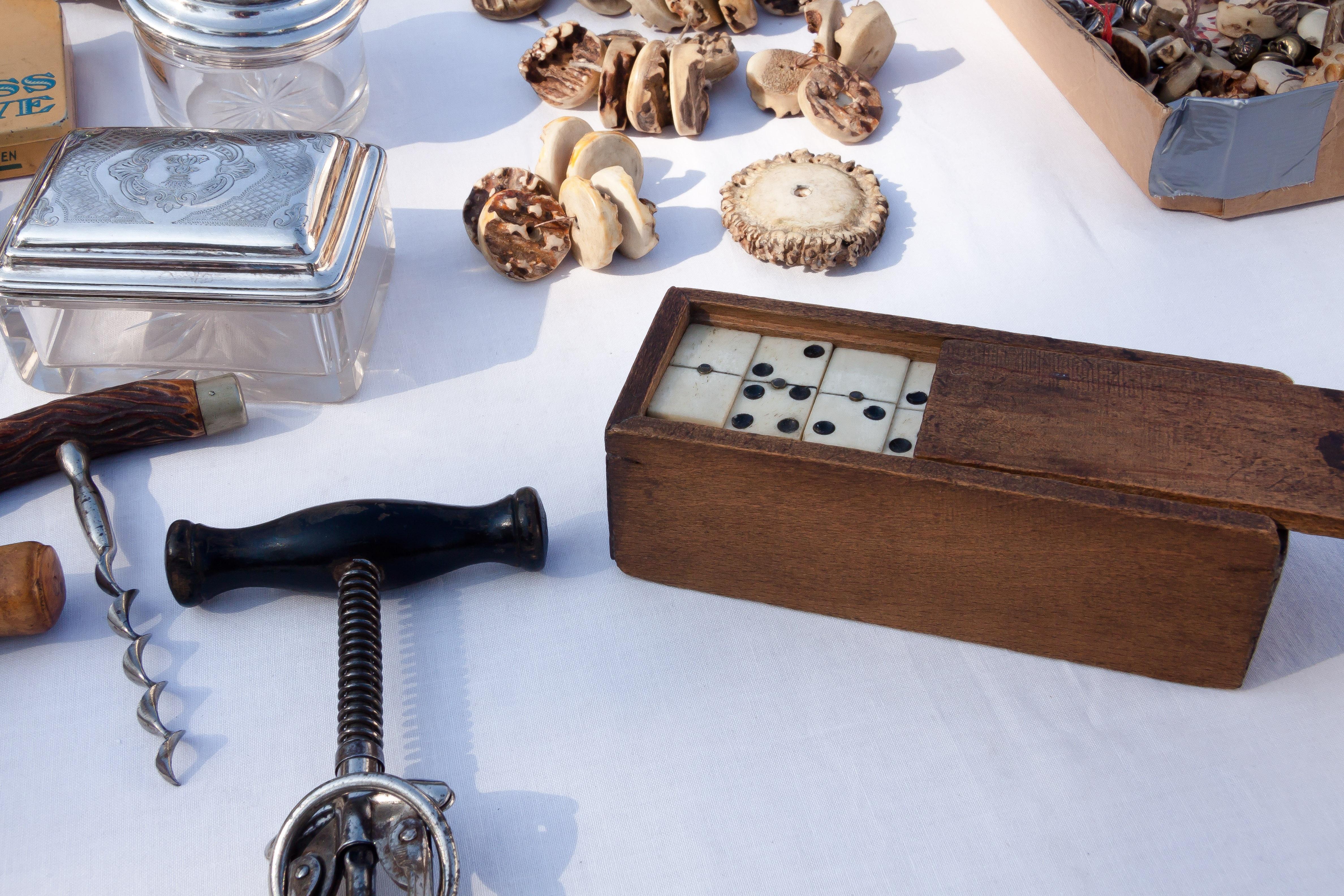 Produktdesign Möbel kostenlose foto tabelle holz antiquität alt schrott möbel