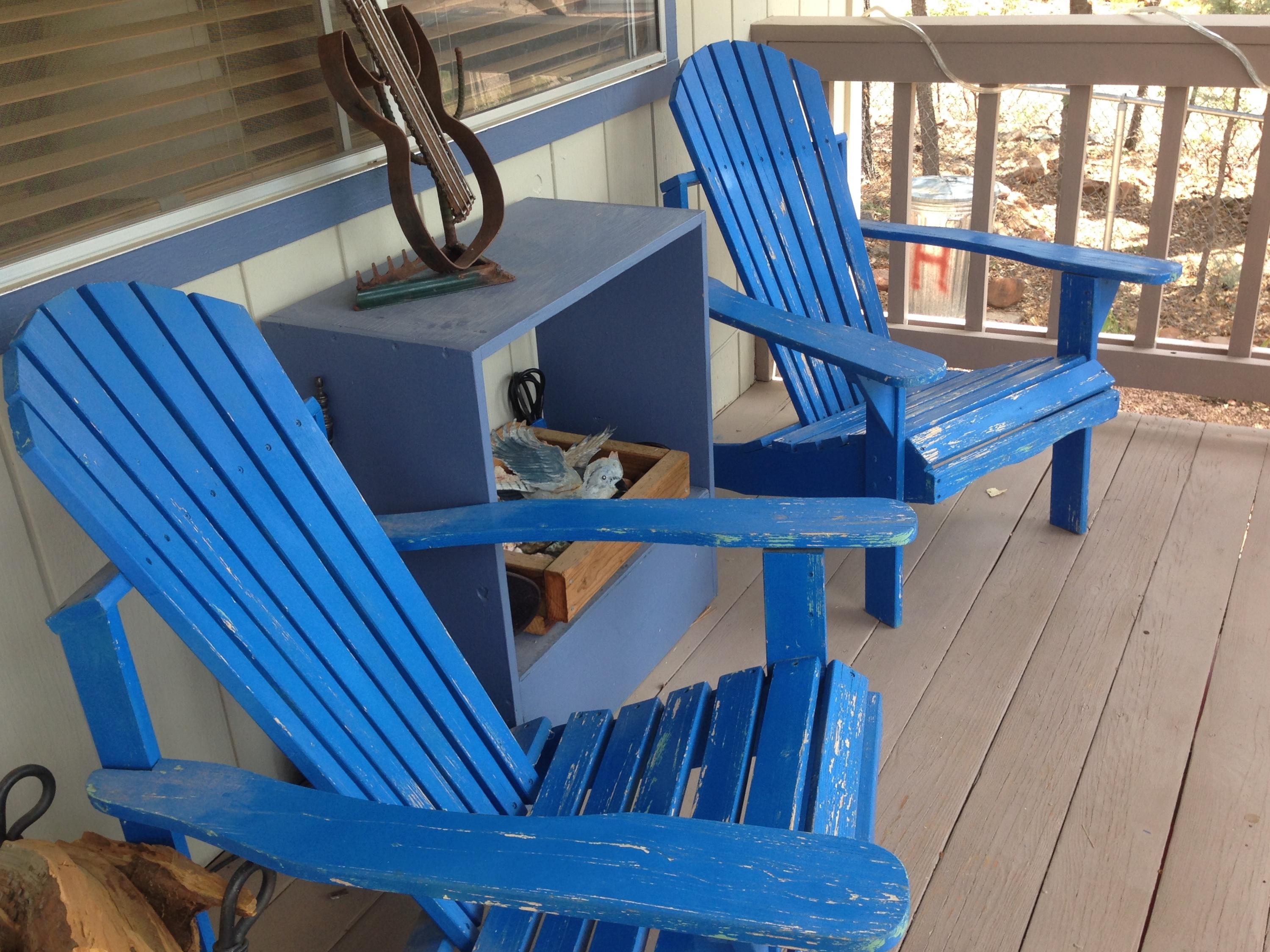 Images Gratuites : table, bois, banc, chaise, bleu, meubles ...