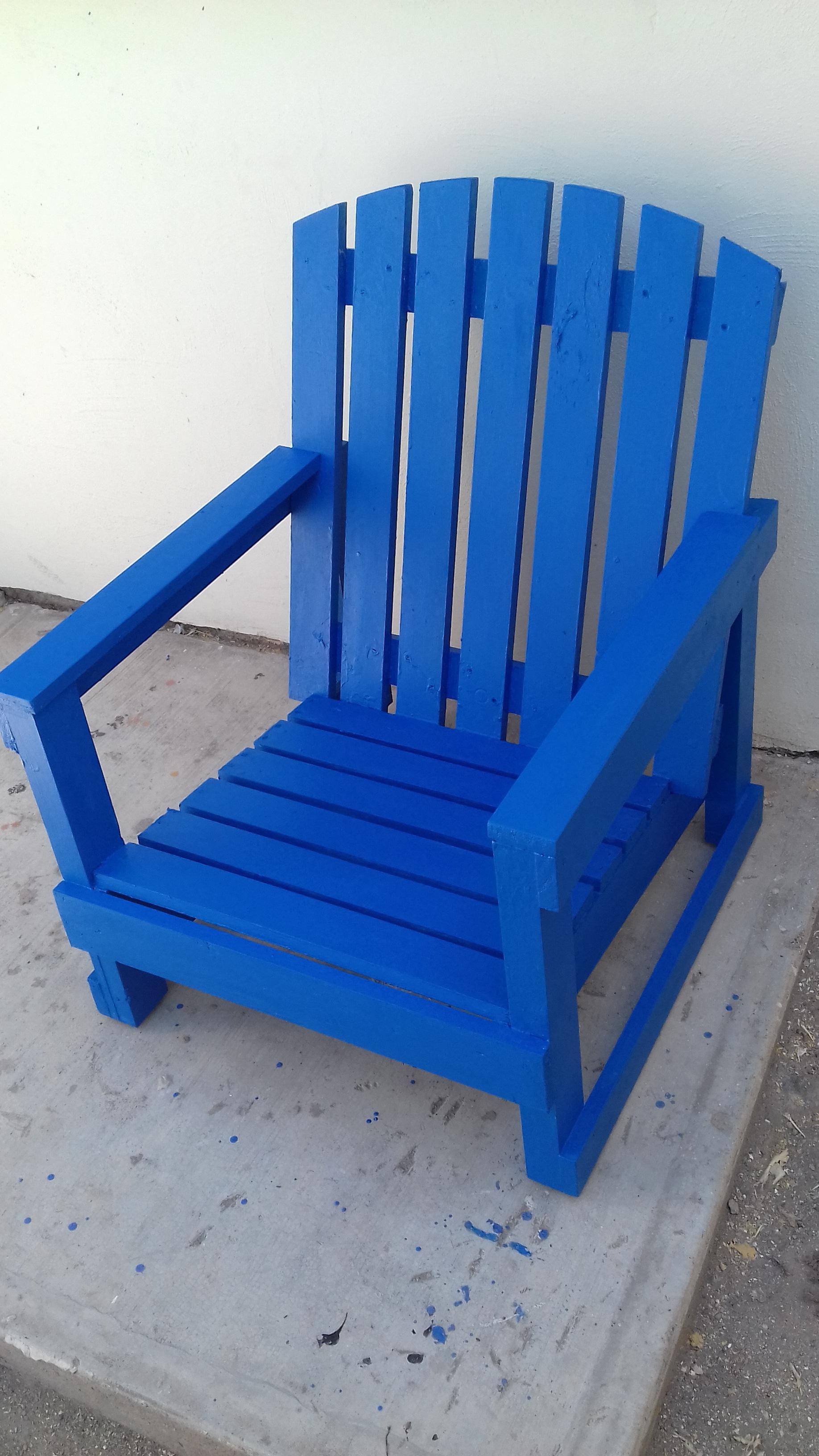 Fotos gratis : mesa, madera, banco, silla, azul, descanso, mueble ...