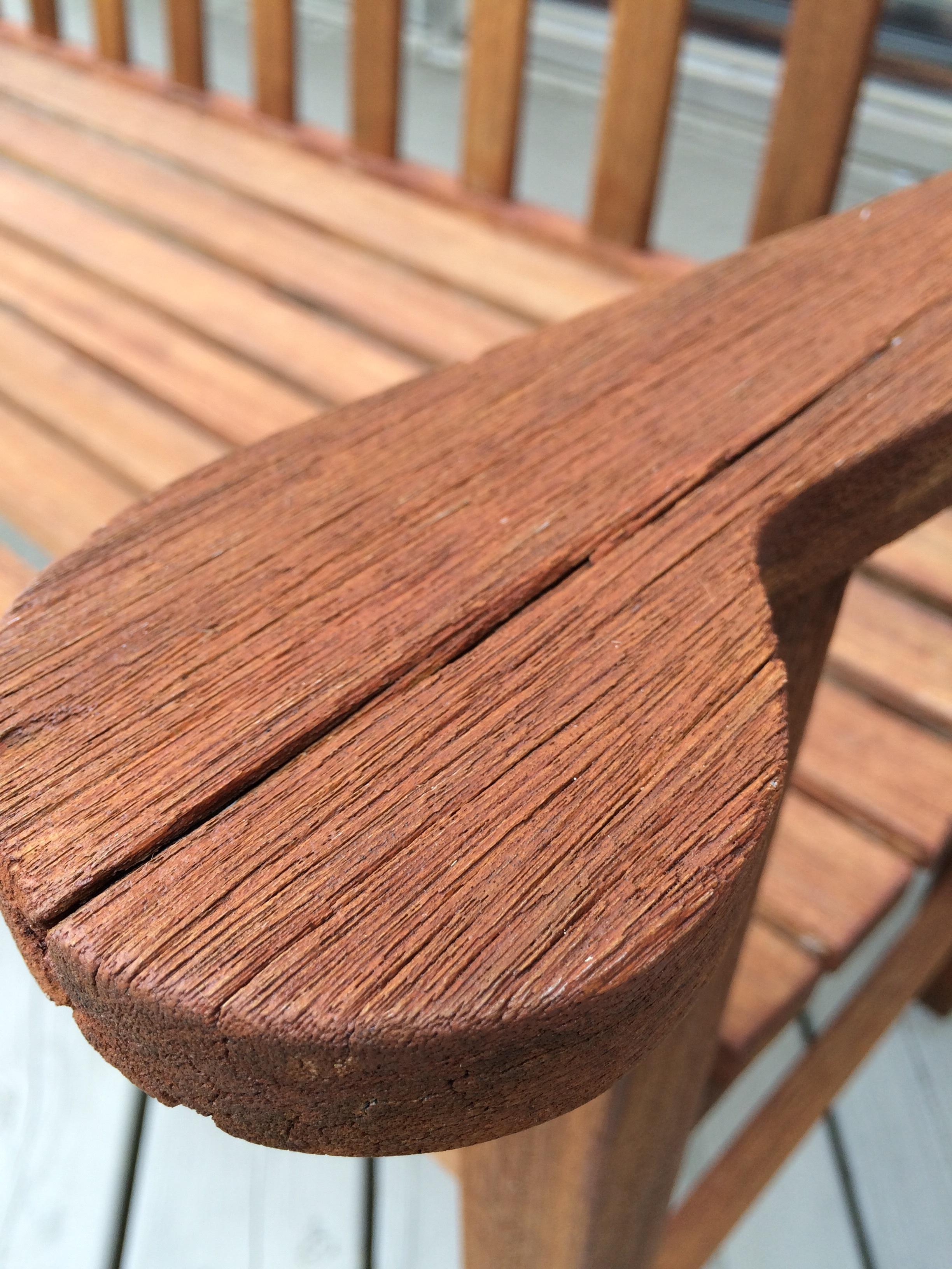 Fotos gratis : mesa, banco, silla, piso, antiguo, seco, patio ...