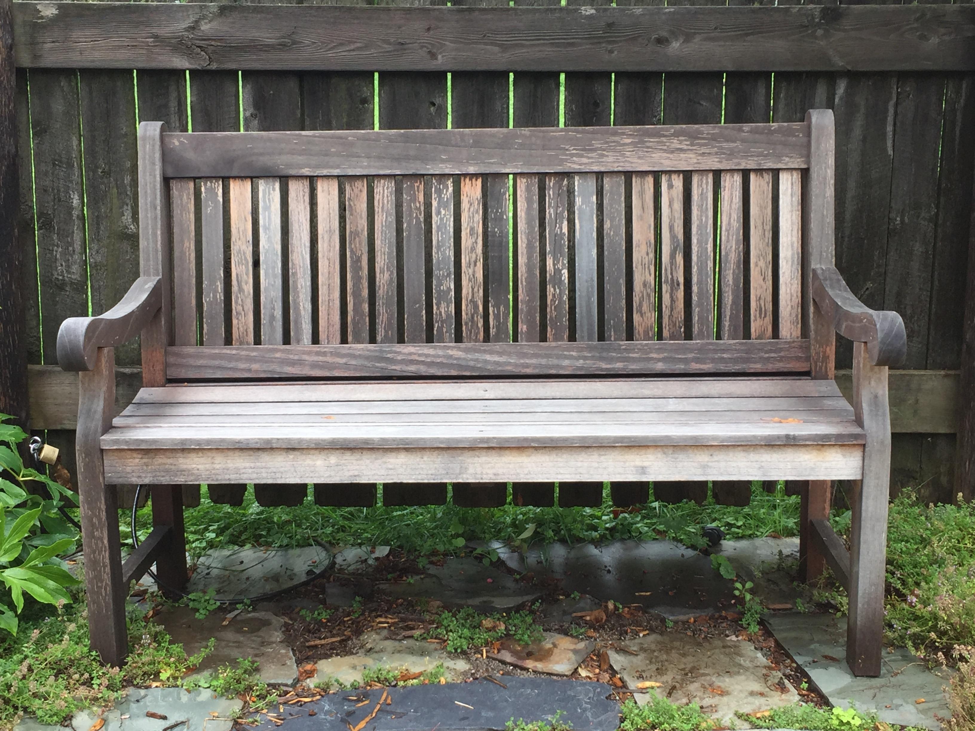 Fotos gratis : mesa, madera, banco, silla, antiguo, parque, mueble ...