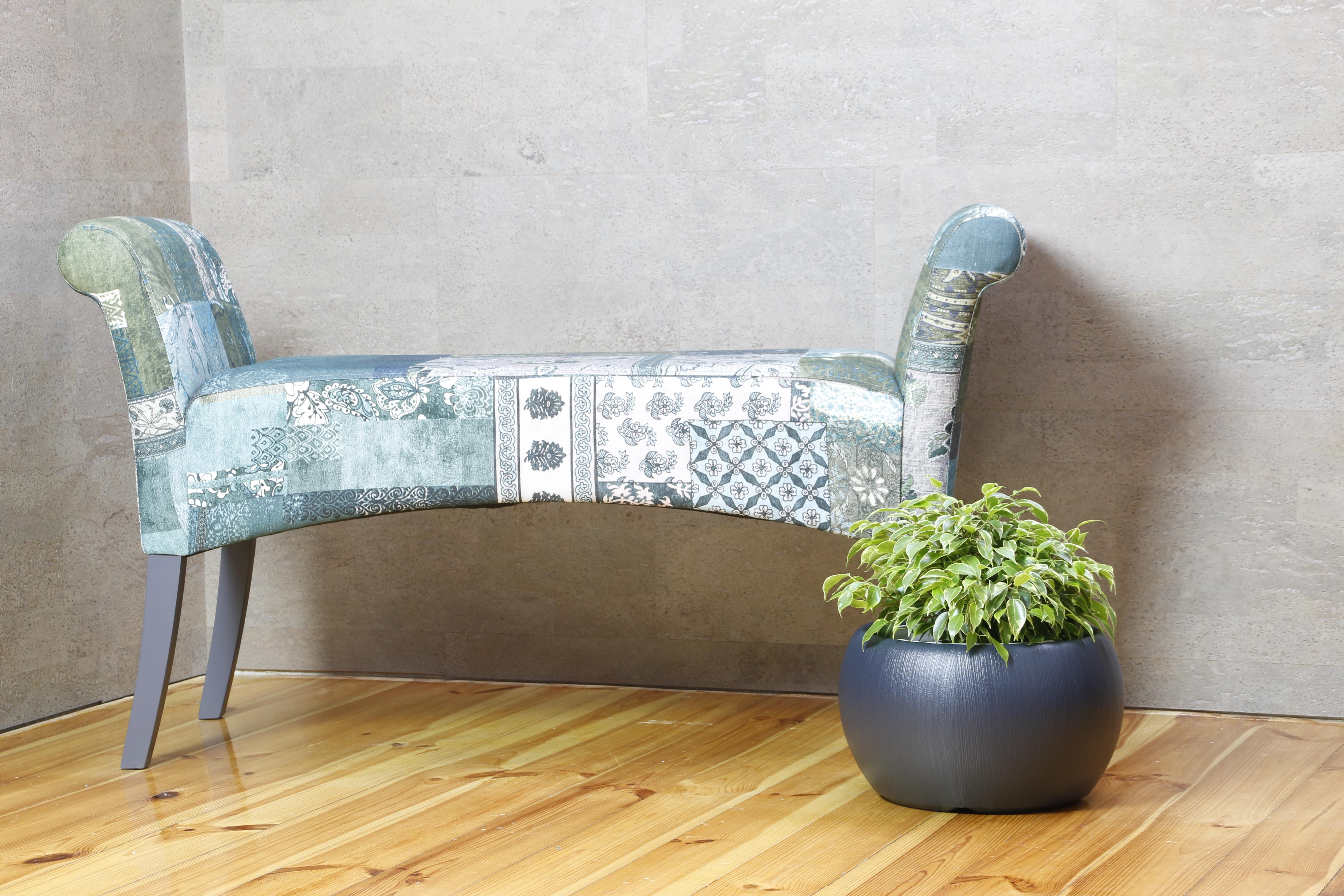 Fotos gratis mesa madera banco flor silla piso fiesta sala mueble decoraci n sof - Ocupar piso de banco ...