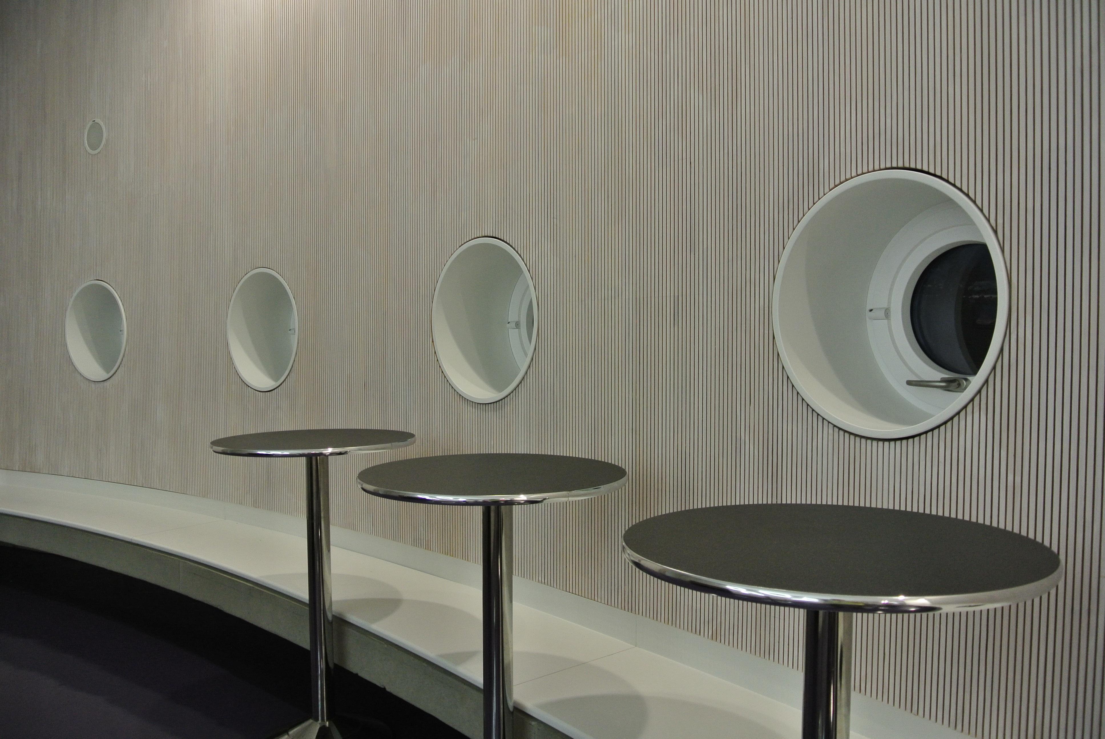 Bad Tafel Hout : Gratis afbeeldingen tafel hout plafond wastafel meubilair