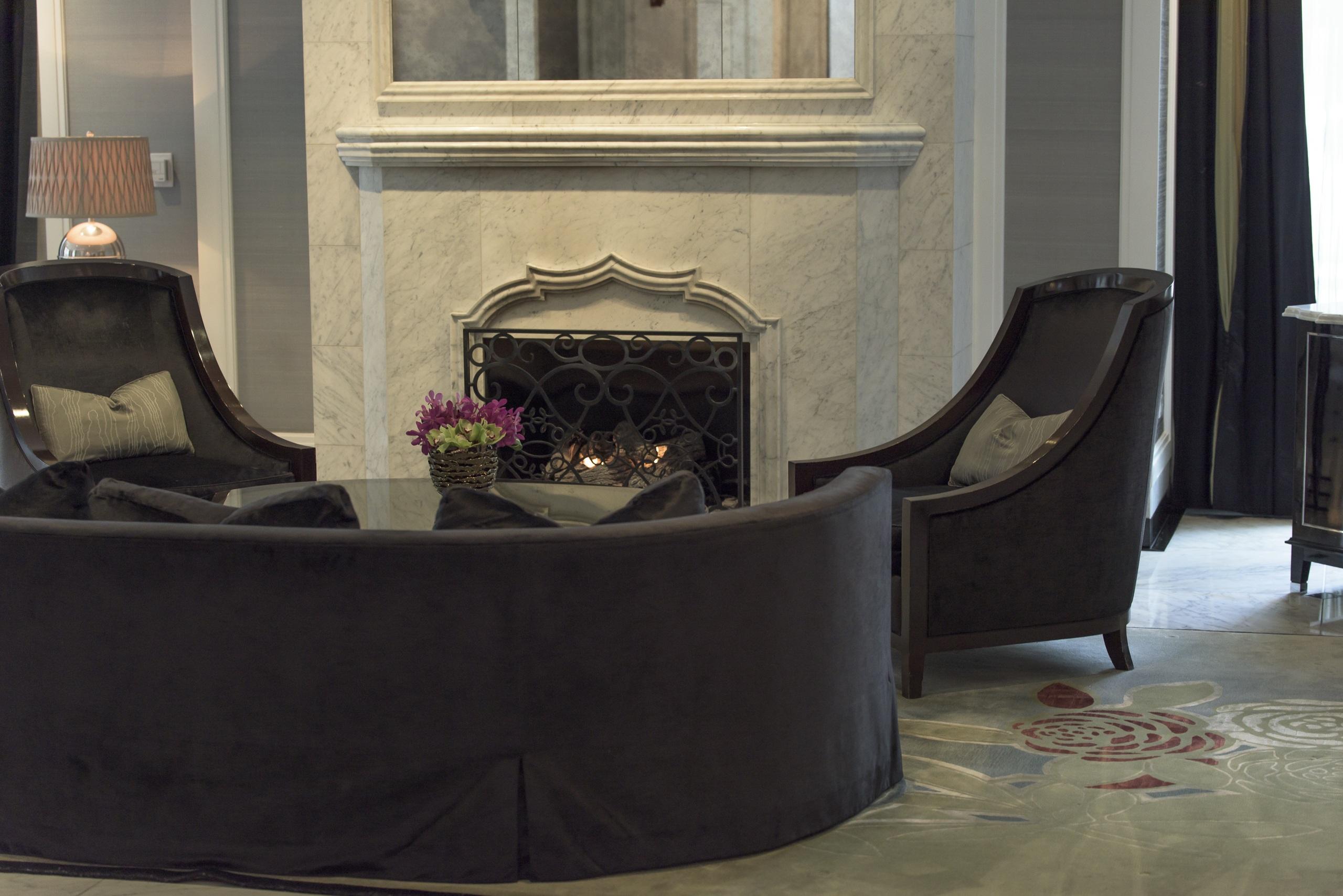 Images Gratuites : table, bois, chaise, sol, intérieur, maison, Feu ...