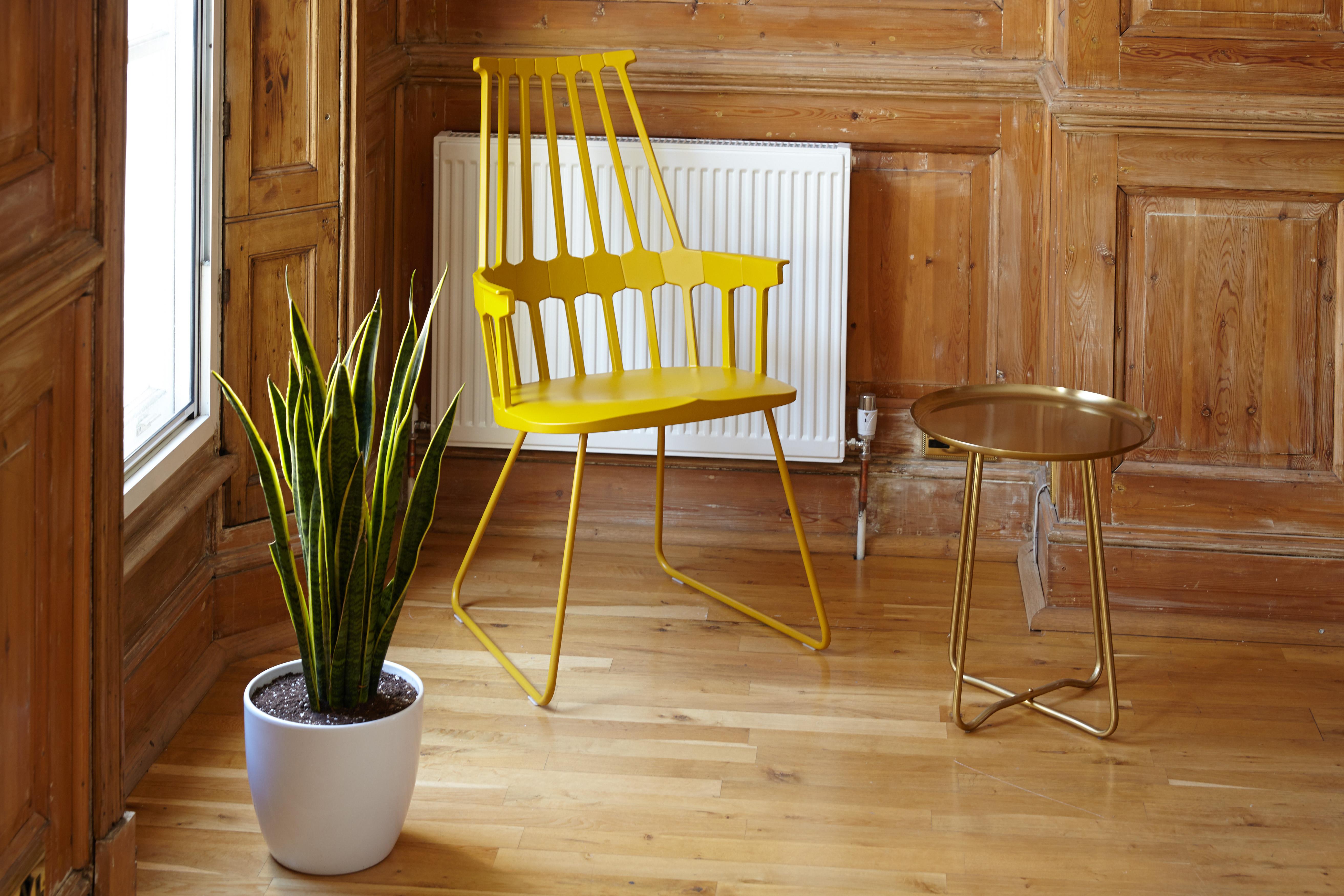 Images Gratuites : table, bois, chaise, intérieur, fenêtre ...