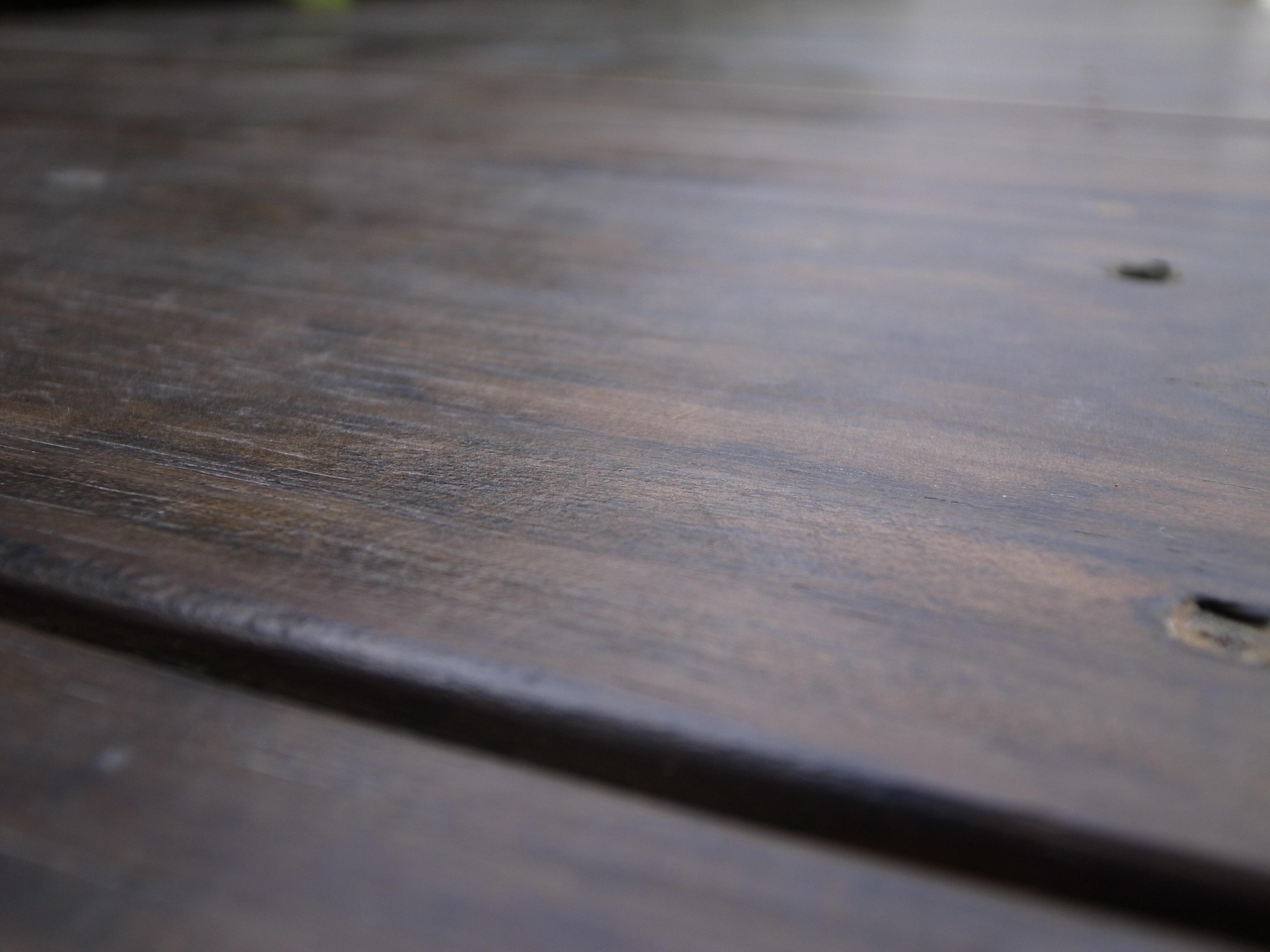 Fotoğraf Tablo Sandalye Zemin Hat Kahverengi Mobilya