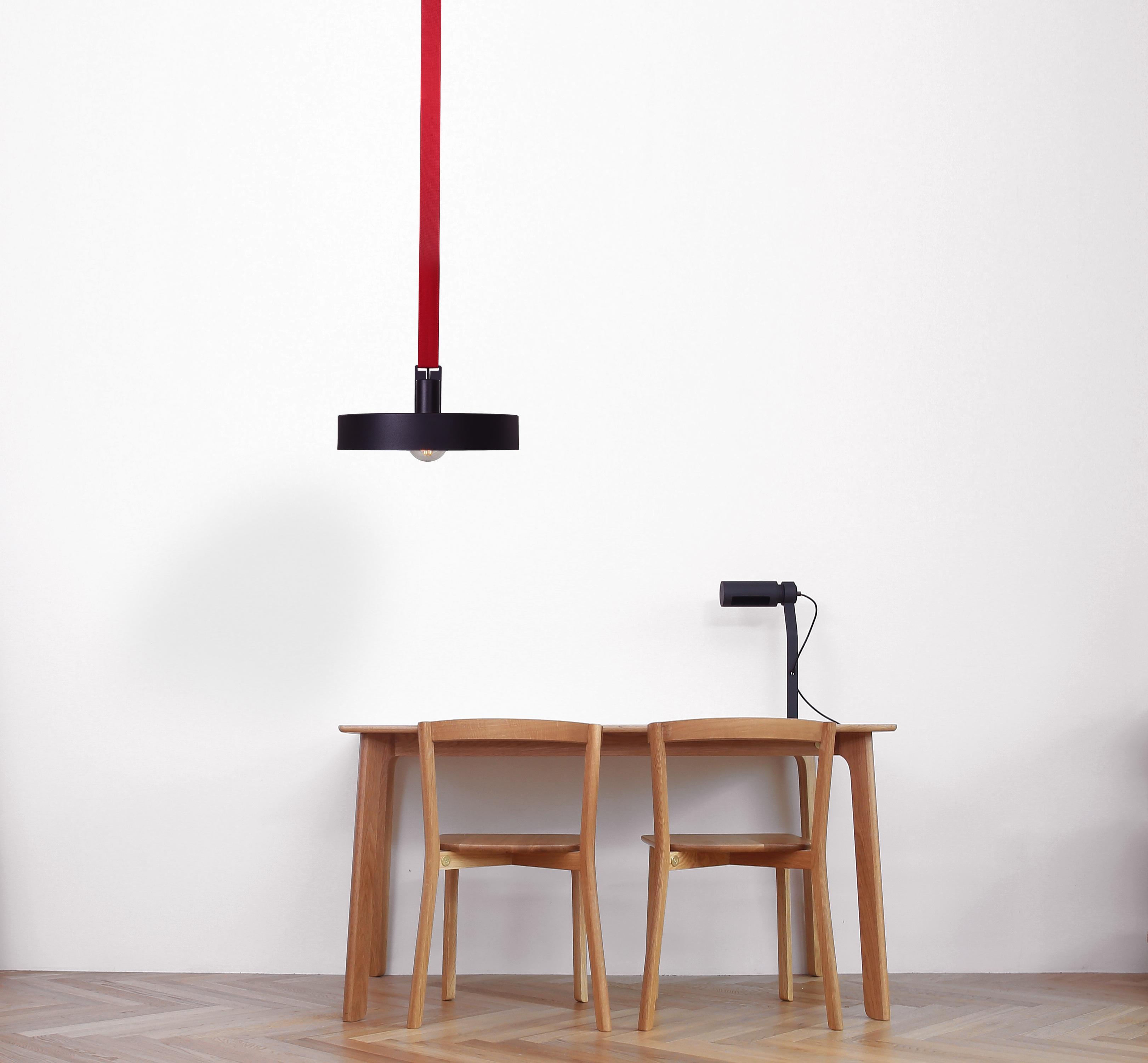 interior design furniture images. Meja Kayu Kursi Lantai Rak Lampu Mebel Penerangan Desain Interior Produk Bentuk Pencahayaan Design Furniture Images