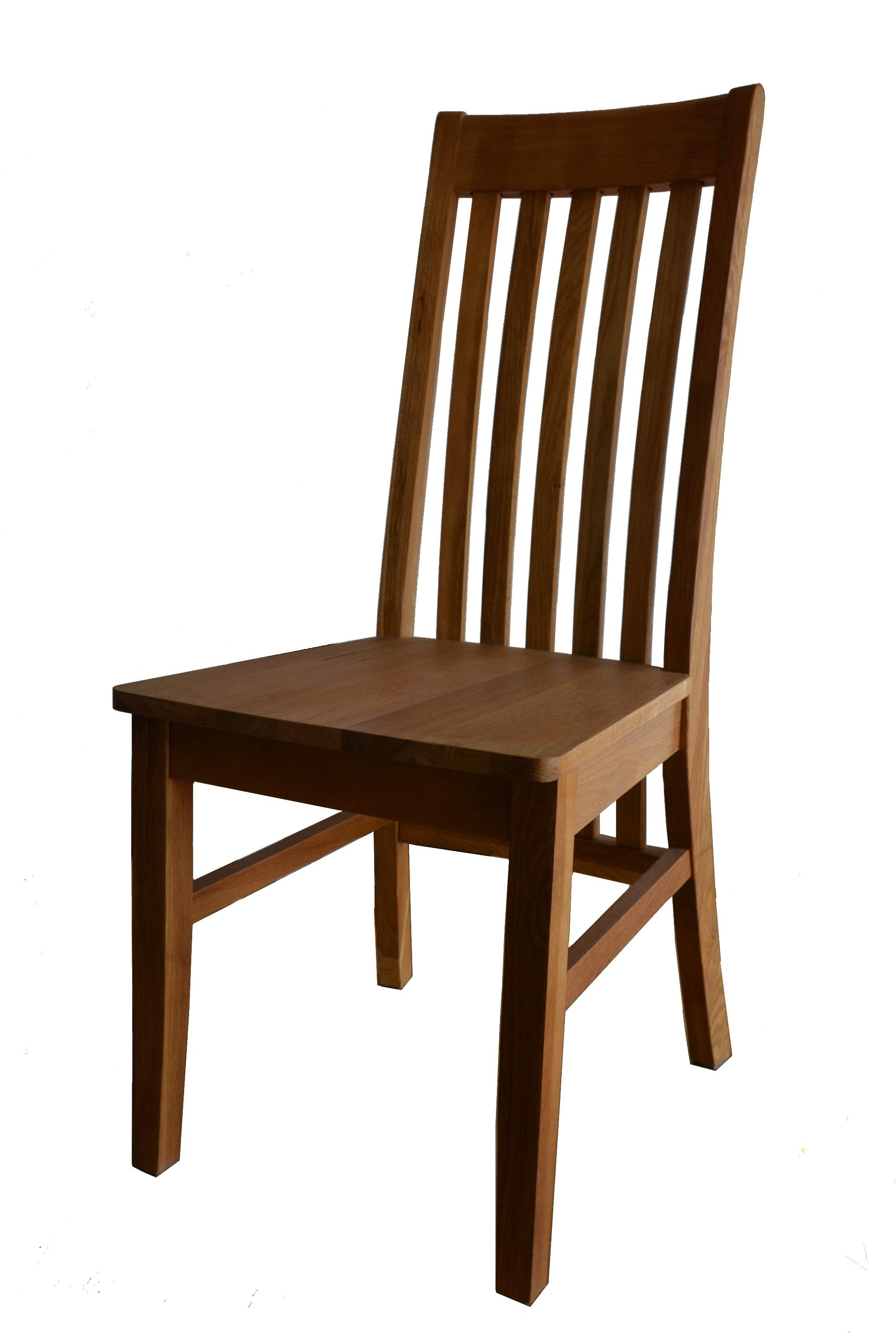 Fotos gratis : mesa, silla, sentar, madera dura, brazo, Piezas de ...