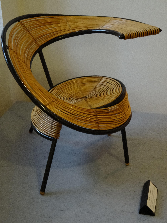 Table wood chair furniture wicker the museum handicraft the art of handiwork piece of furniture wicker