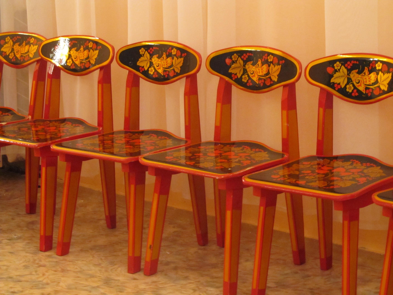 Fotos gratis : mesa, madera, silla, restaurante, mueble, habitación ...