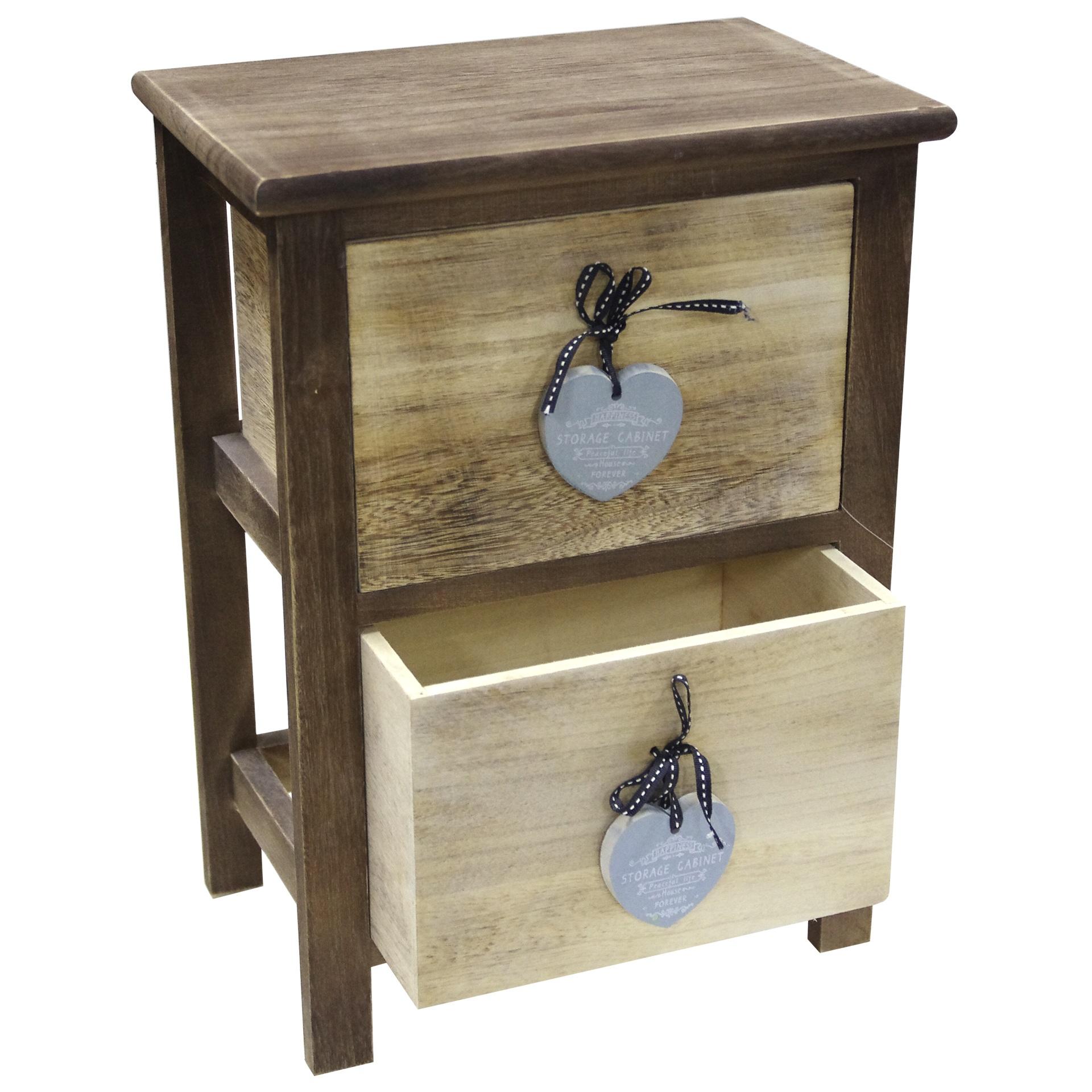 Fotos gratis : madera, decoración, estante, mesa para cambiar ...