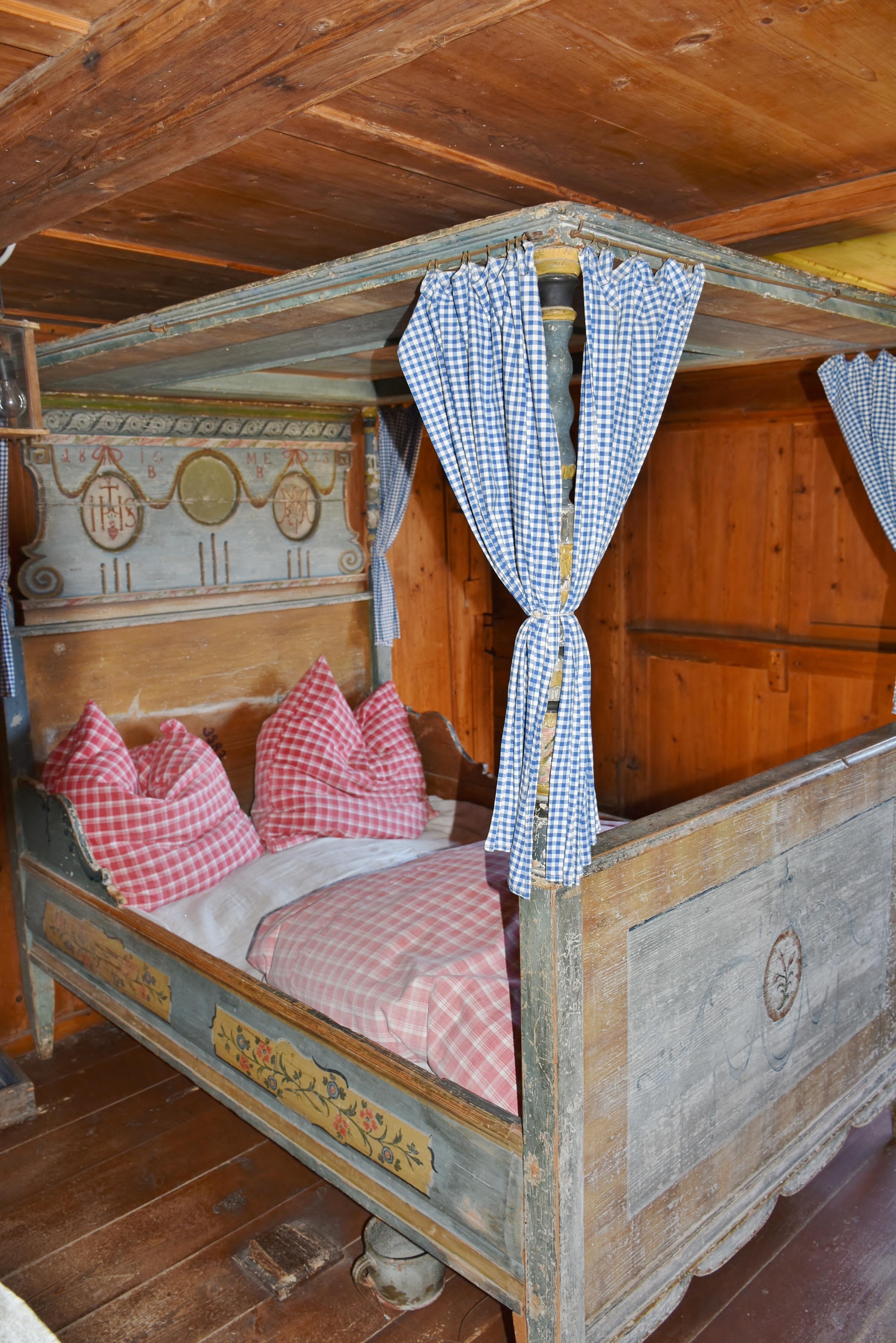 Fotos Gratis Mesa Madera Granja Antiguo Rural Arte Mueble  # Muebles Historicos