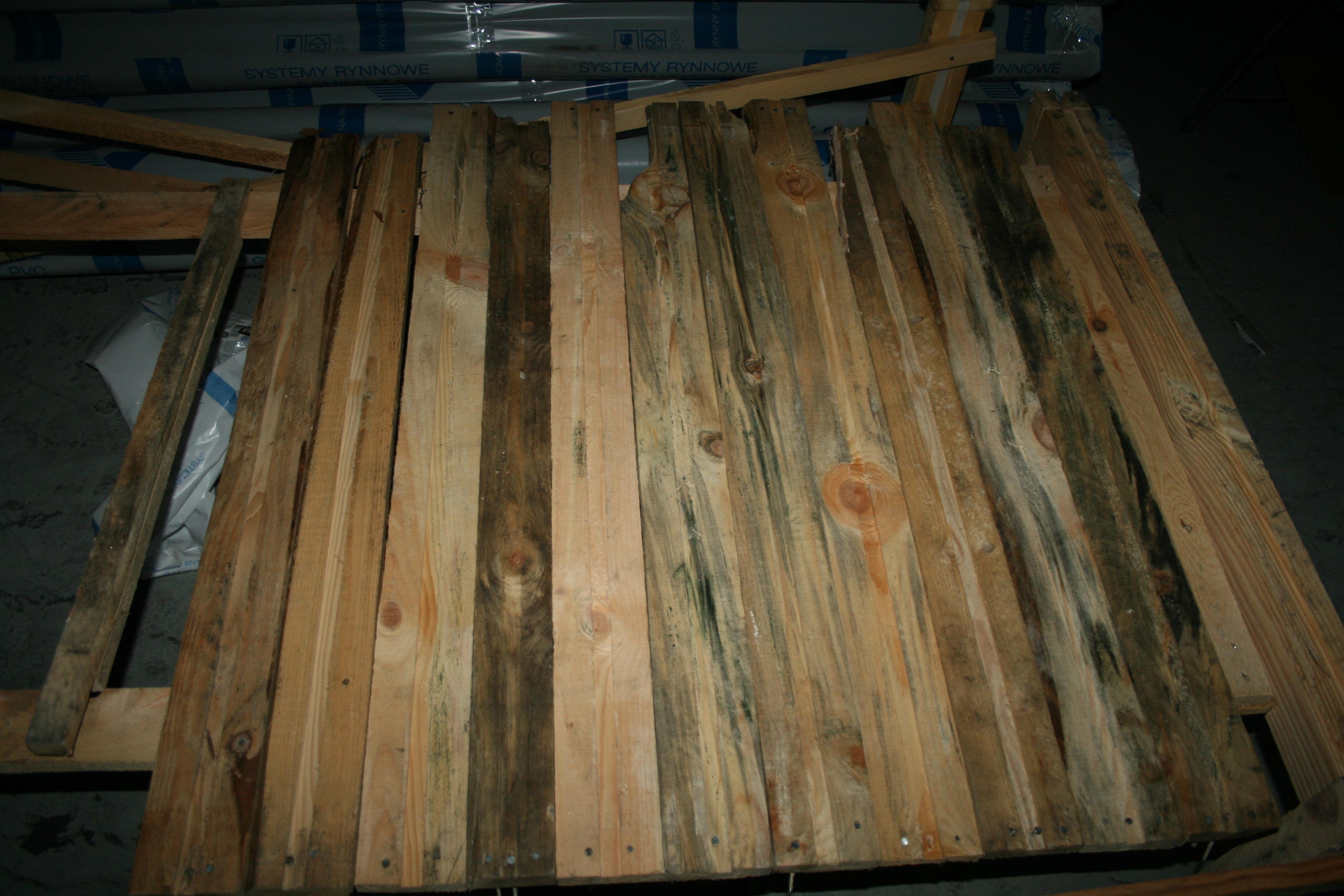 무료 이미지 : 표, 빔, 가구, 방, 재목, 견목, 합판, 나무 바닥 ...