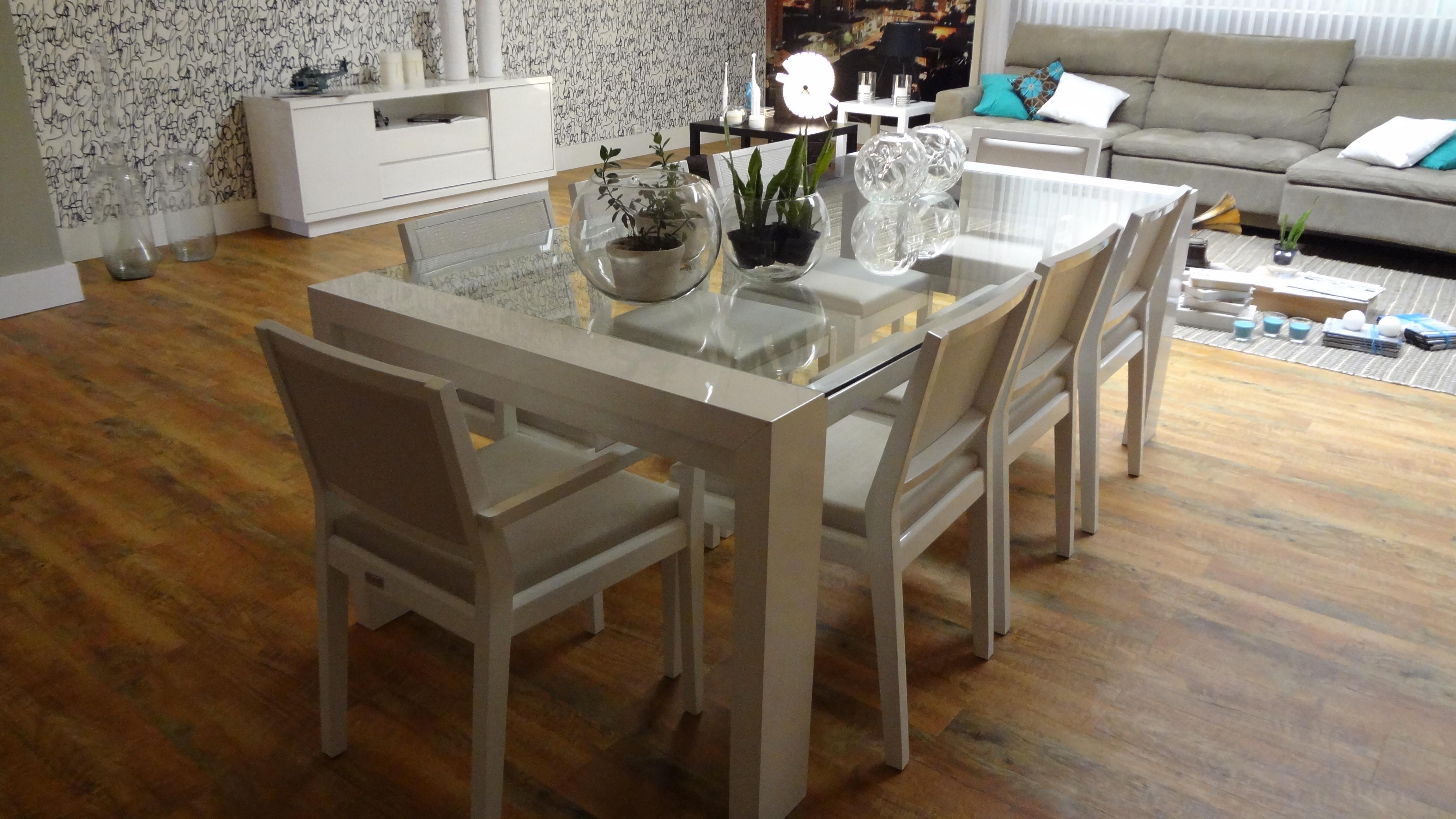 Free Images : floor, decoration, cottage, kitchen, property ...