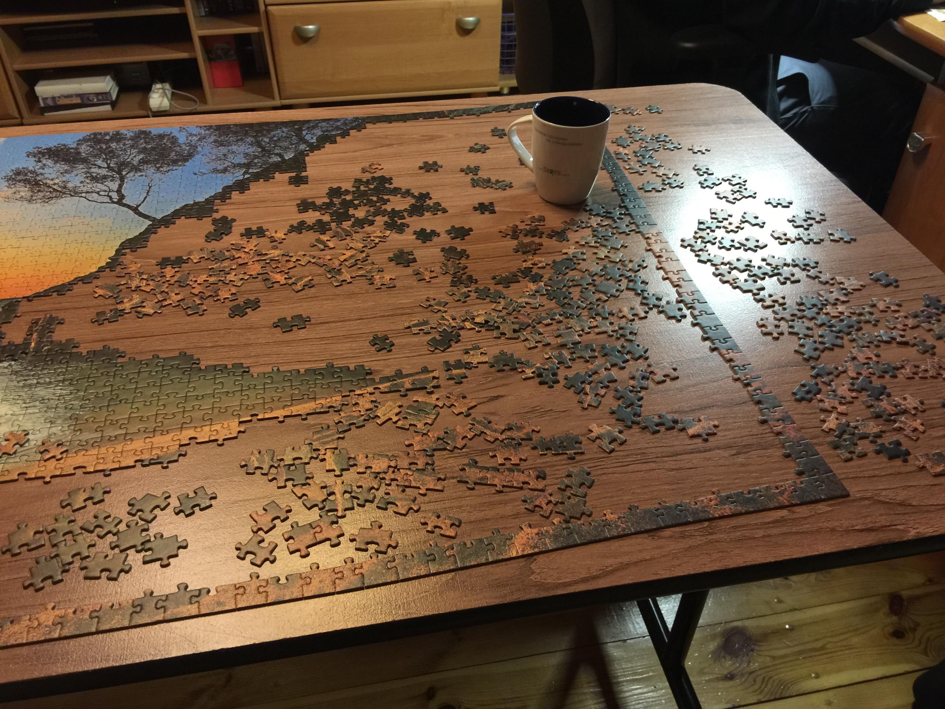 mesa madera piso mueble material encimera art diseo madera dura piso suelos de madera