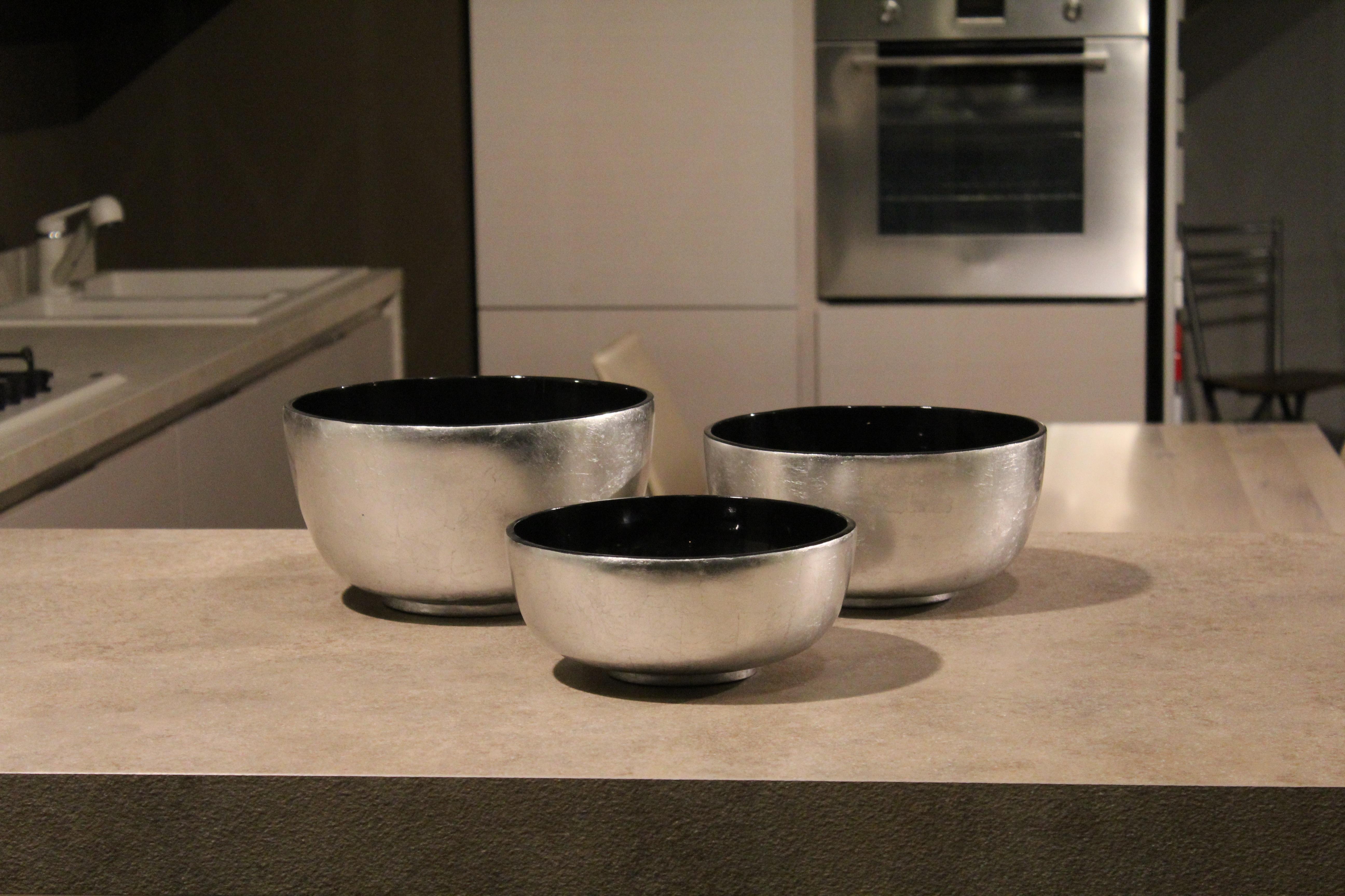mesa madera piso vaso maceta cocina cermico cocina azulejo lavabo negro habitacin vajilla material encimera cocinar