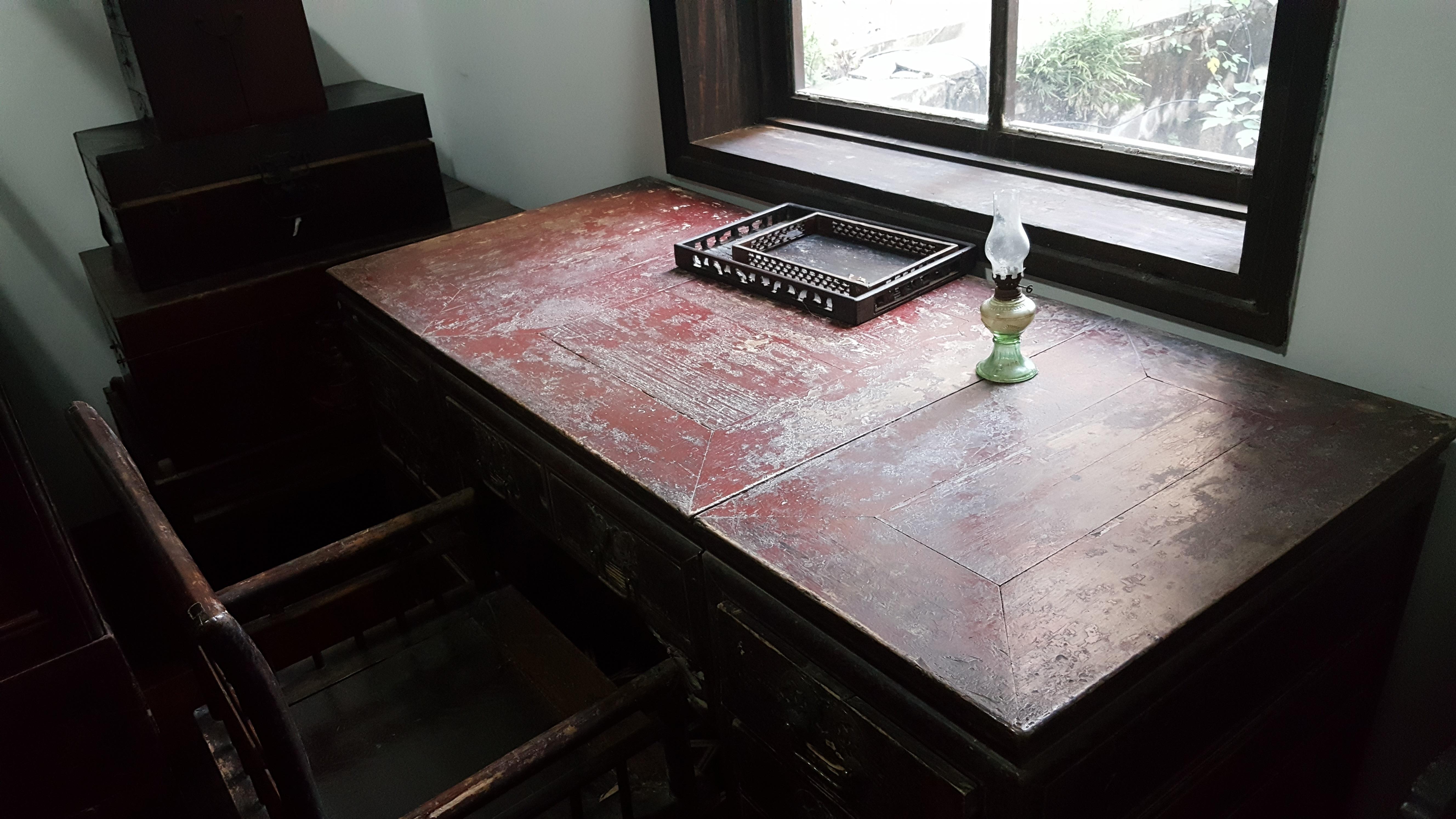 Fotos gratis : mesa, piso, casa, cocina, propiedad, sala, mueble ...