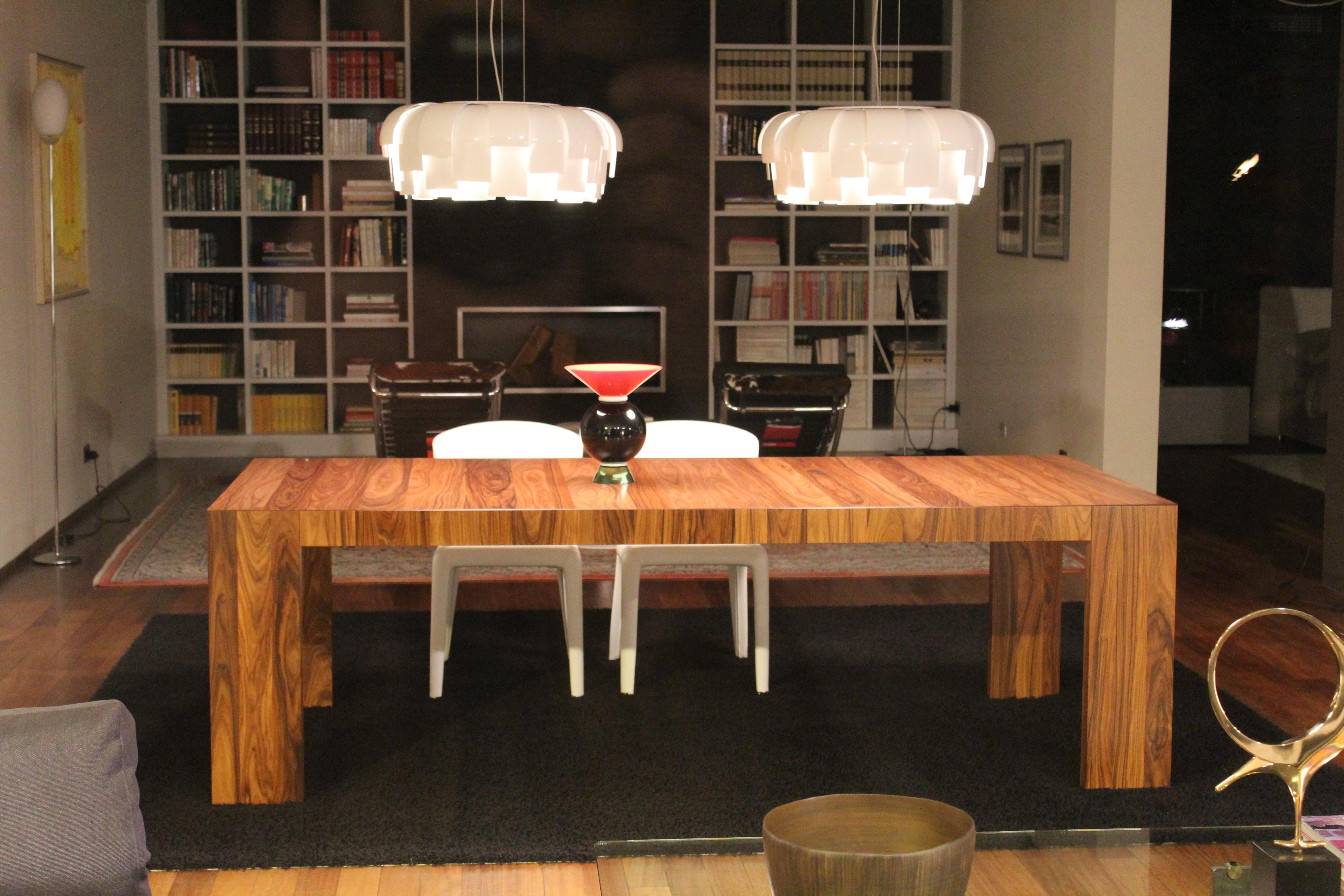 Gratis afbeeldingen tafel hout verdieping woonkamer