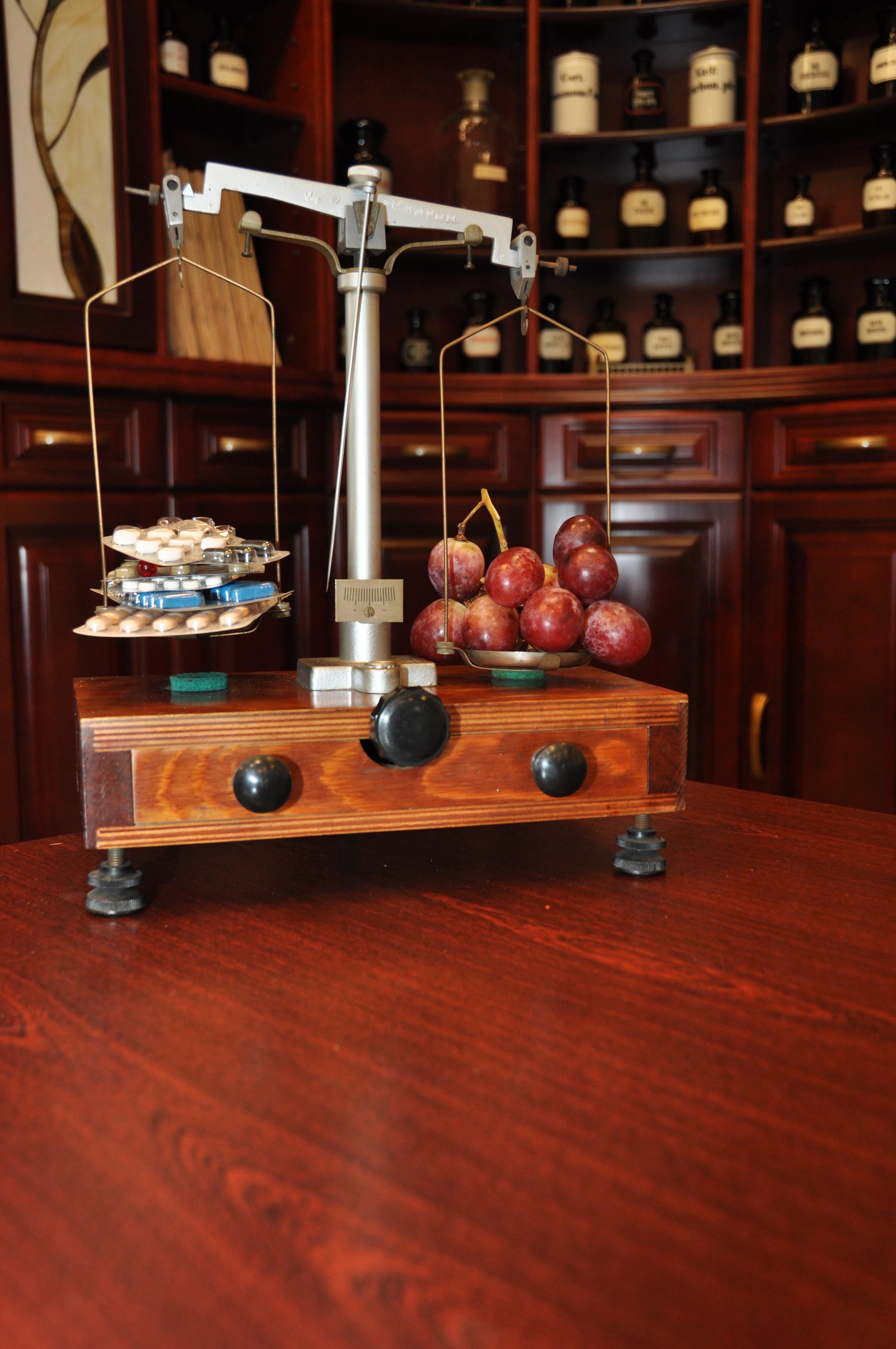 Kostenlose Foto Tabelle Holz Stock Wohnzimmer Mobel Zimmer