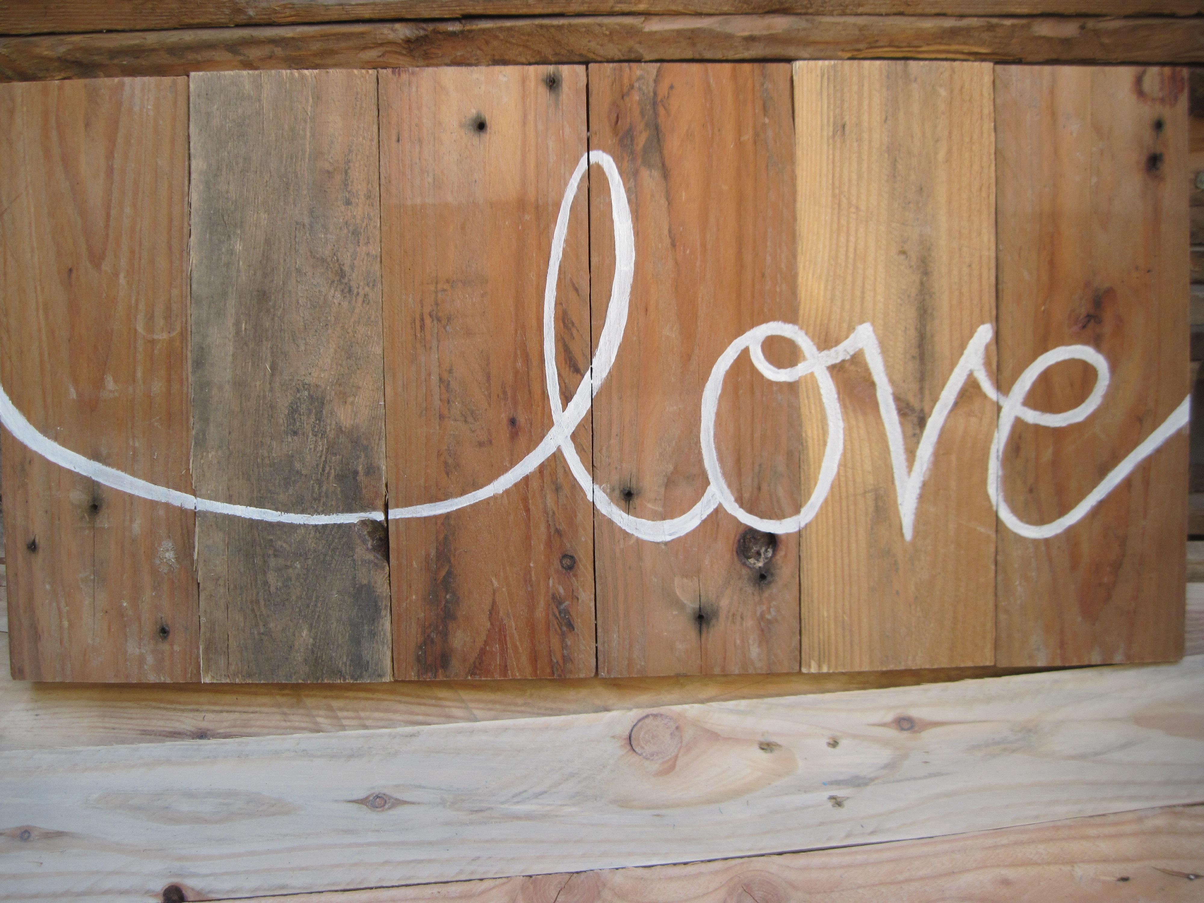 รูปภาพ ตาราง เนื้อไม้ ผนัง บ้านนอก ลงชื่อ ความรัก