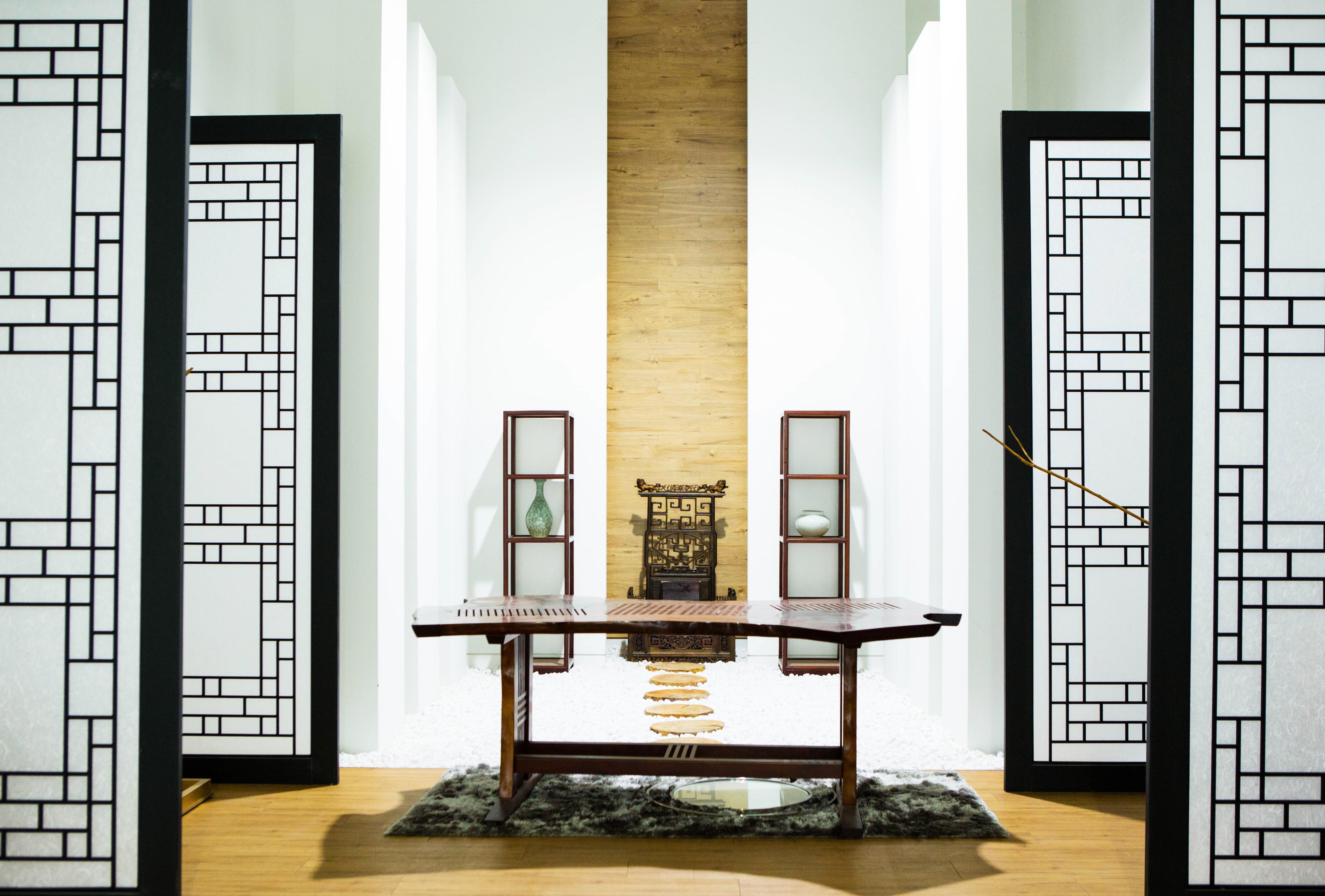 Gratis Afbeeldingen : tafel, hout, huis-, plank, woonkamer ...